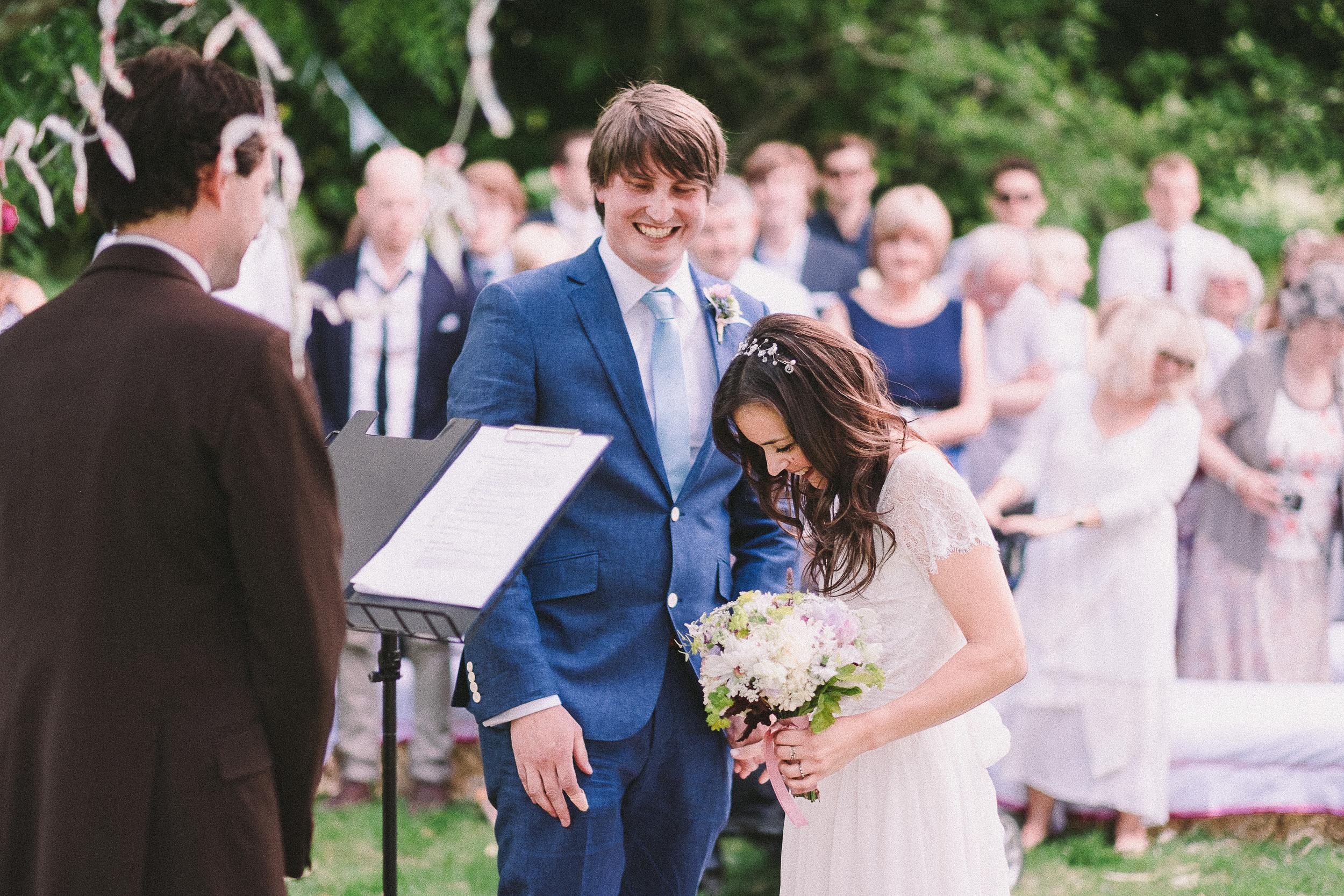 jess_joe_wedding-108.jpg