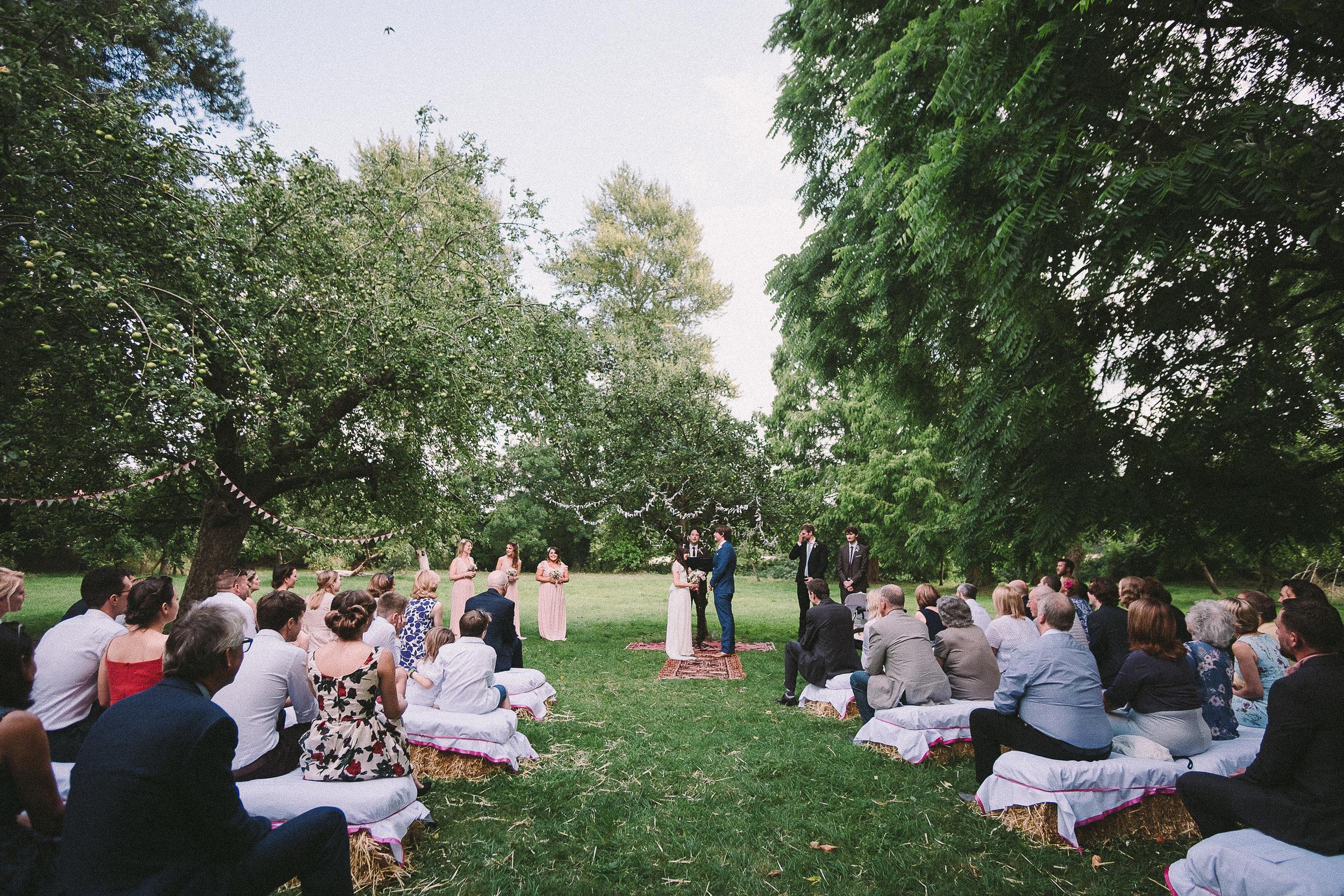 jess_joe_wedding-110.jpg