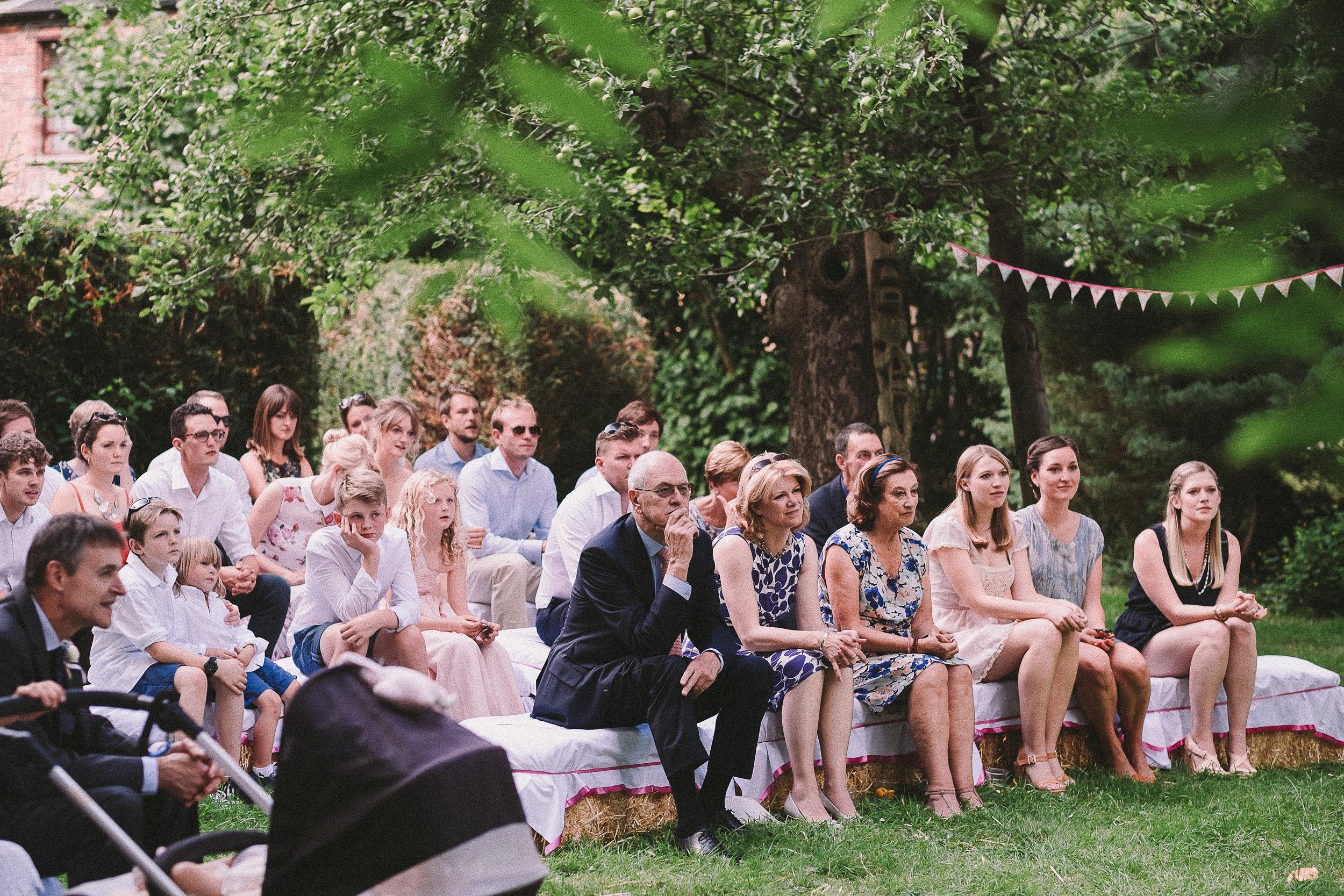 jess_joe_wedding-115.jpg
