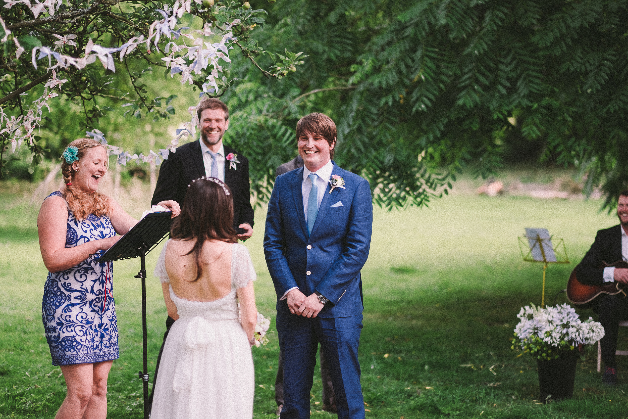 jess_joe_wedding-118.jpg