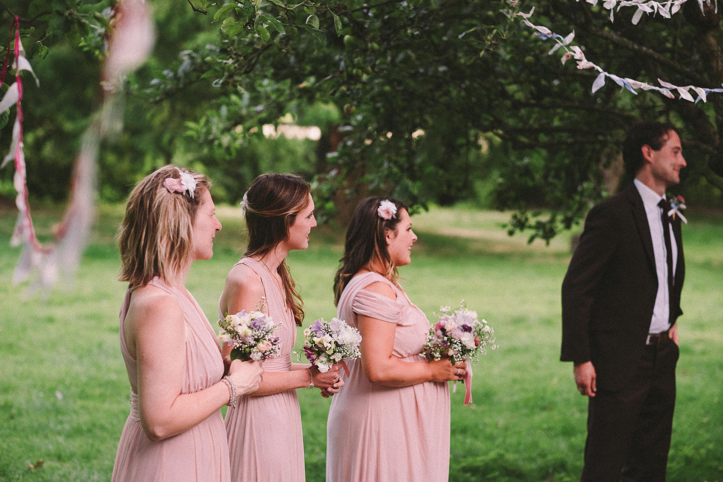 jess_joe_wedding-119.jpg