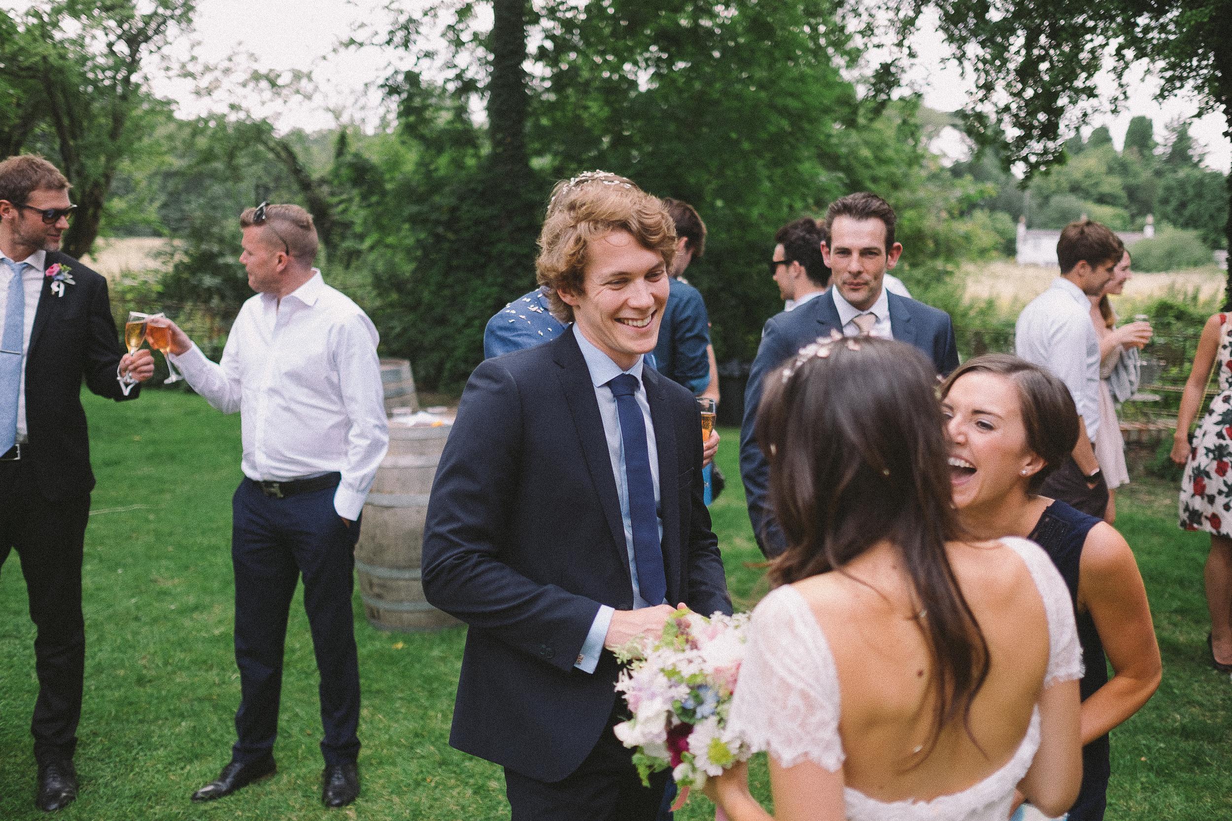jess_joe_wedding-137.jpg