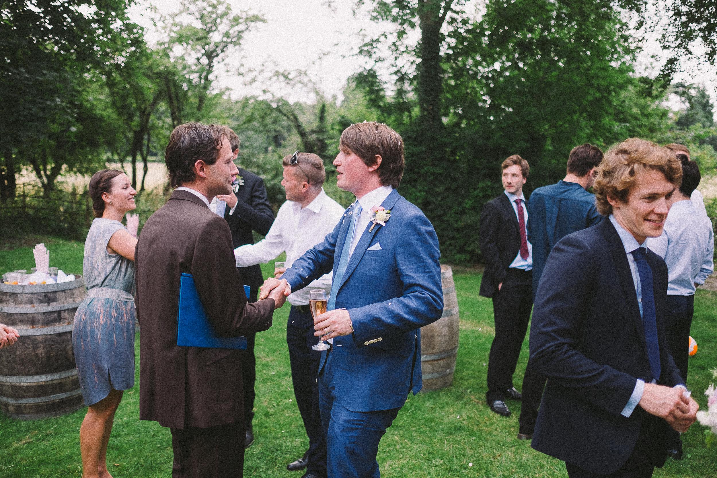 jess_joe_wedding-139.jpg