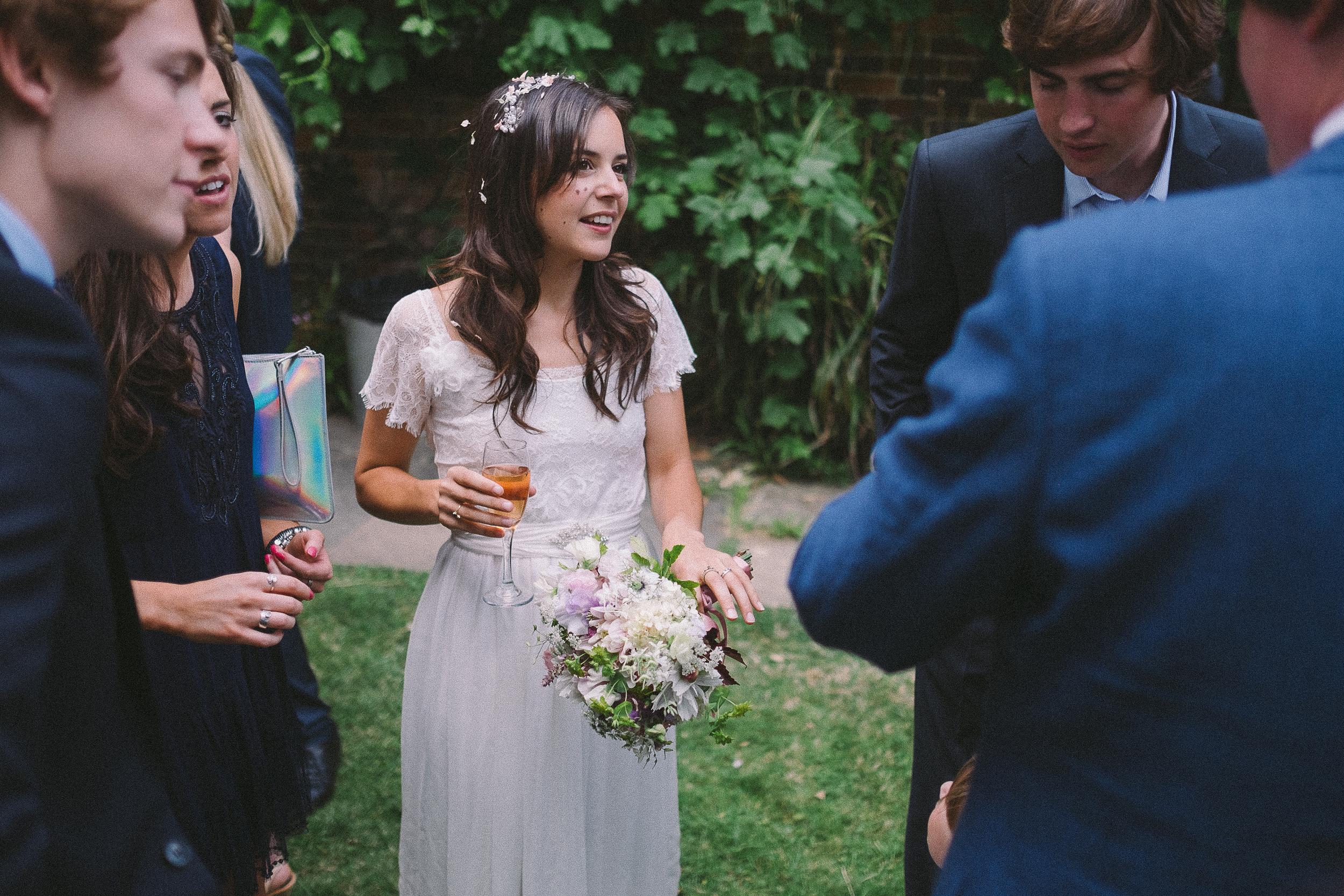 jess_joe_wedding-142.jpg