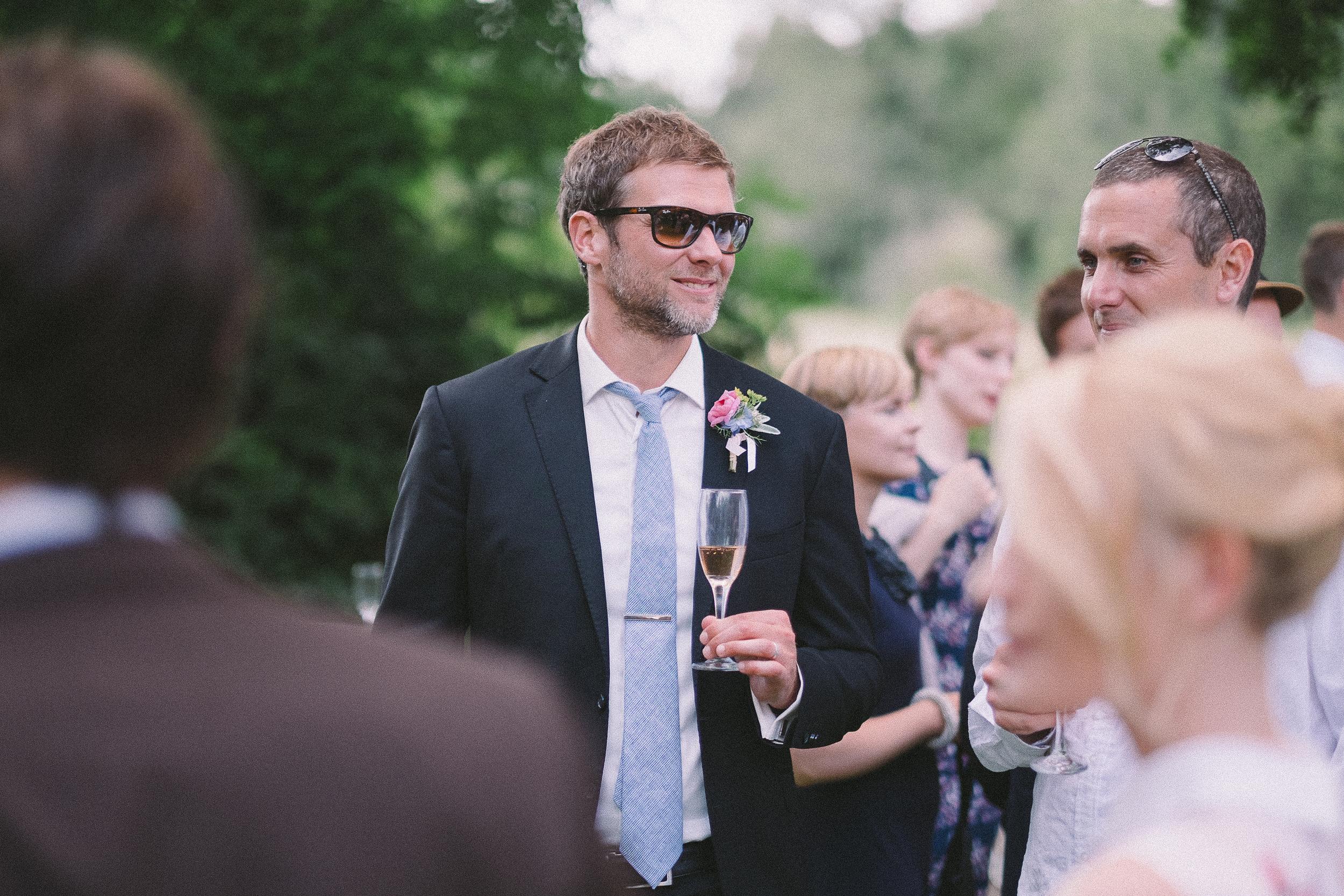 jess_joe_wedding-158.jpg