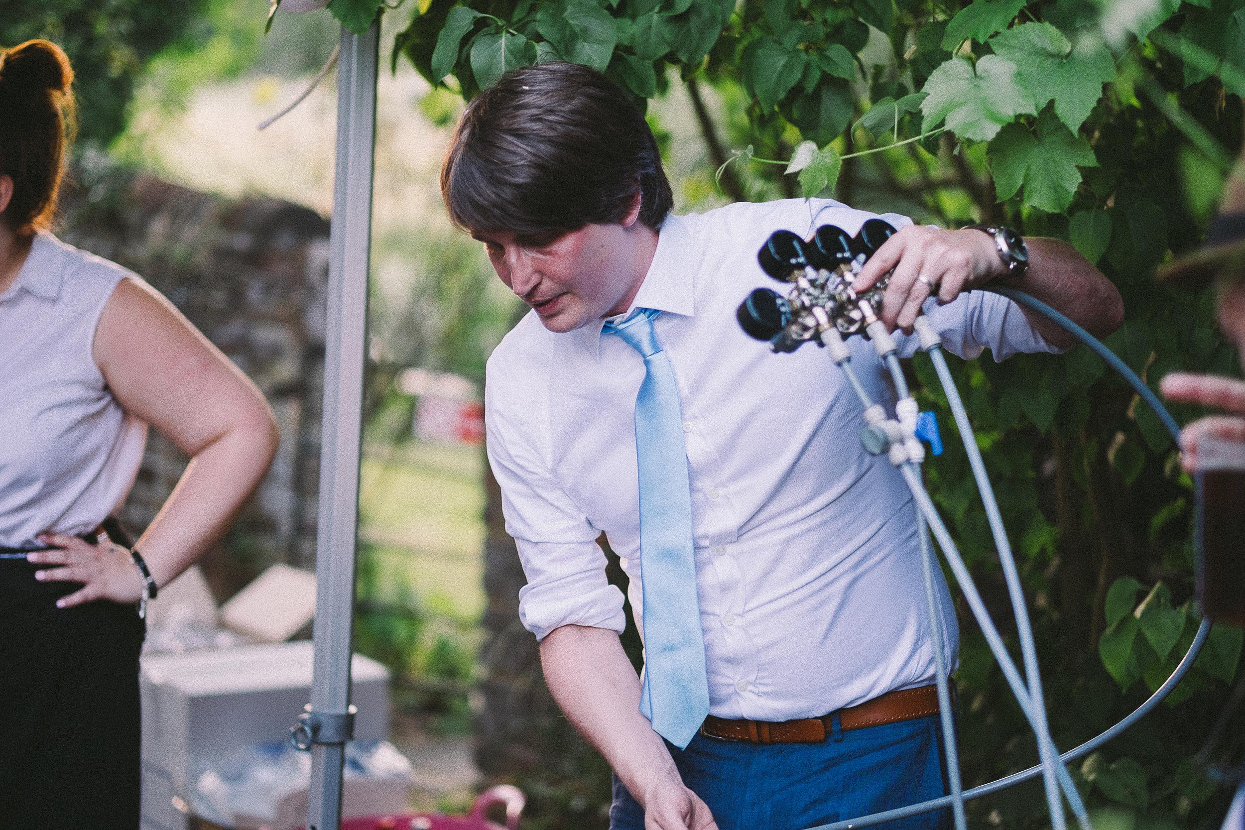jess_joe_wedding-277.jpg
