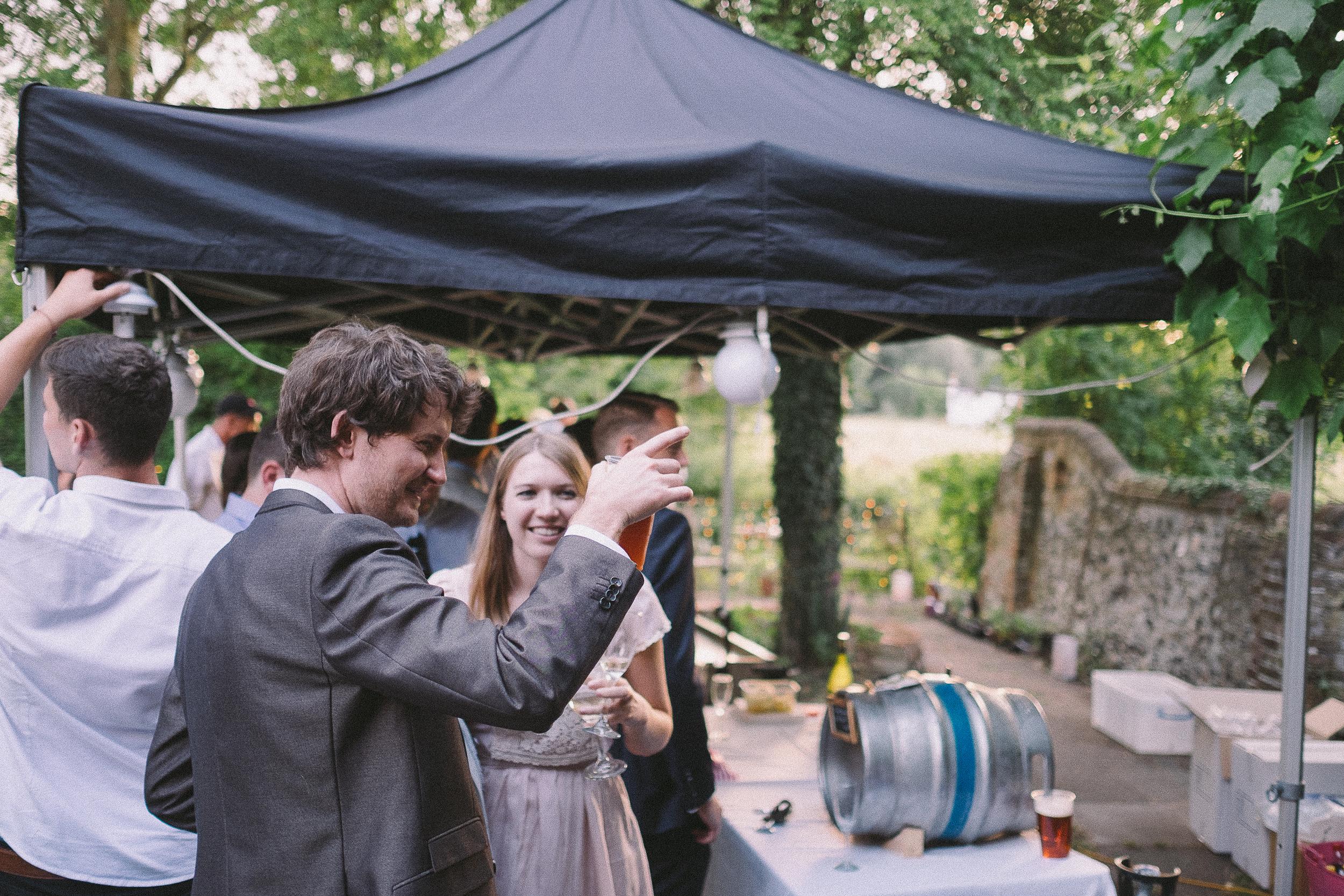 jess_joe_wedding-281.jpg