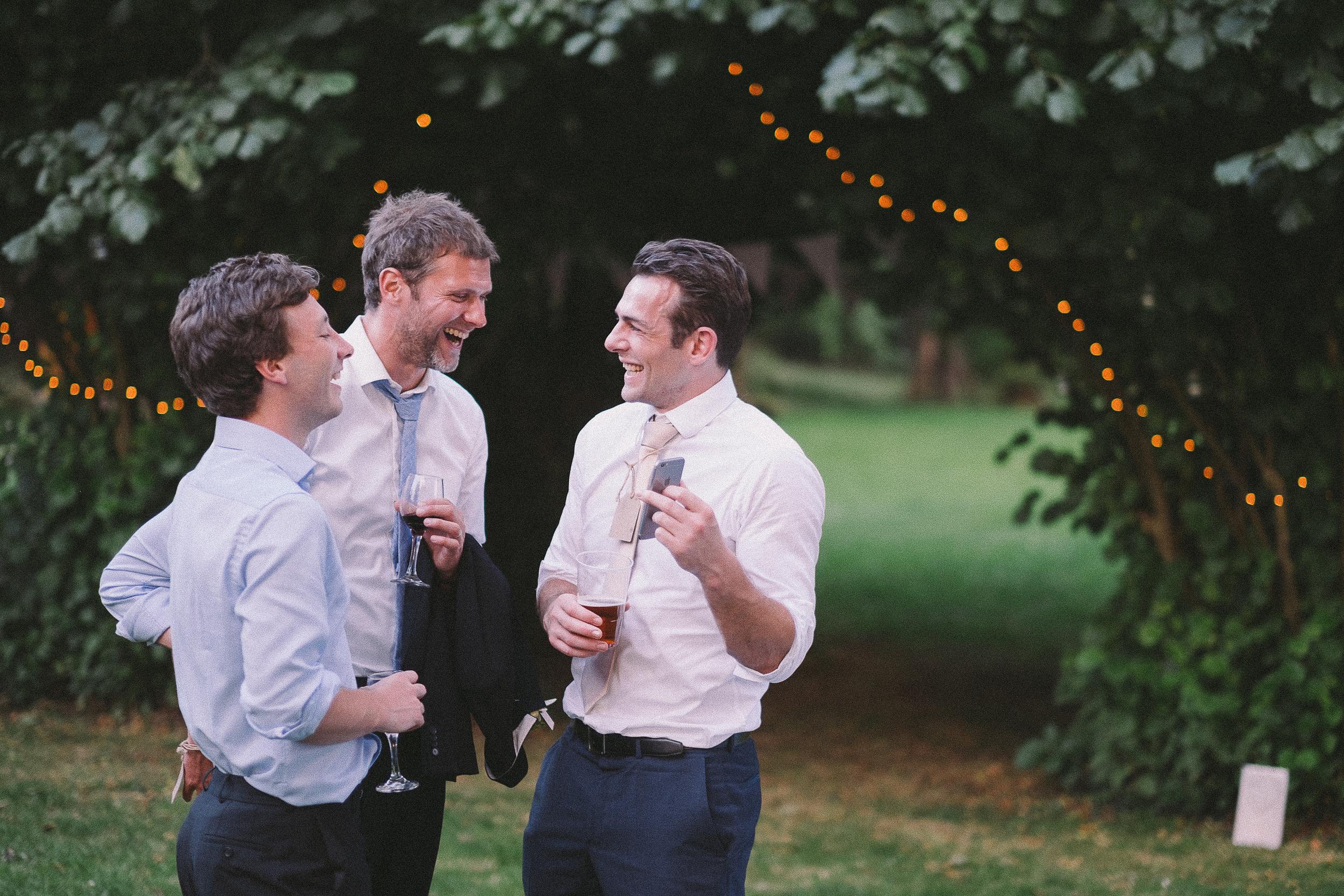 jess_joe_wedding-285.jpg