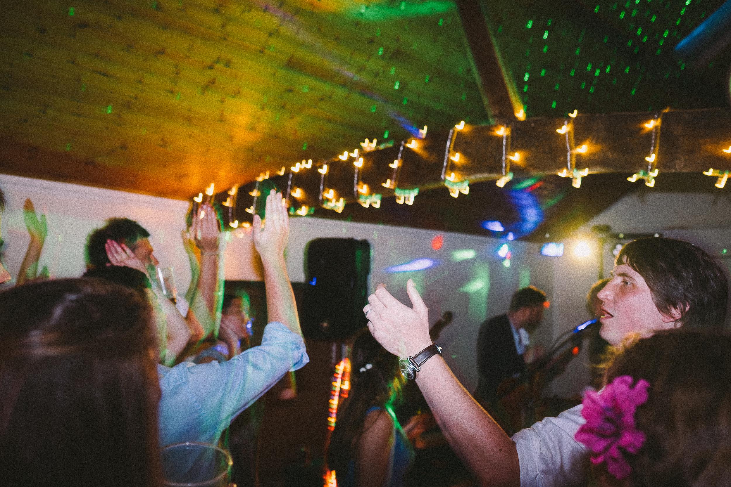 jess_joe_wedding-359.jpg