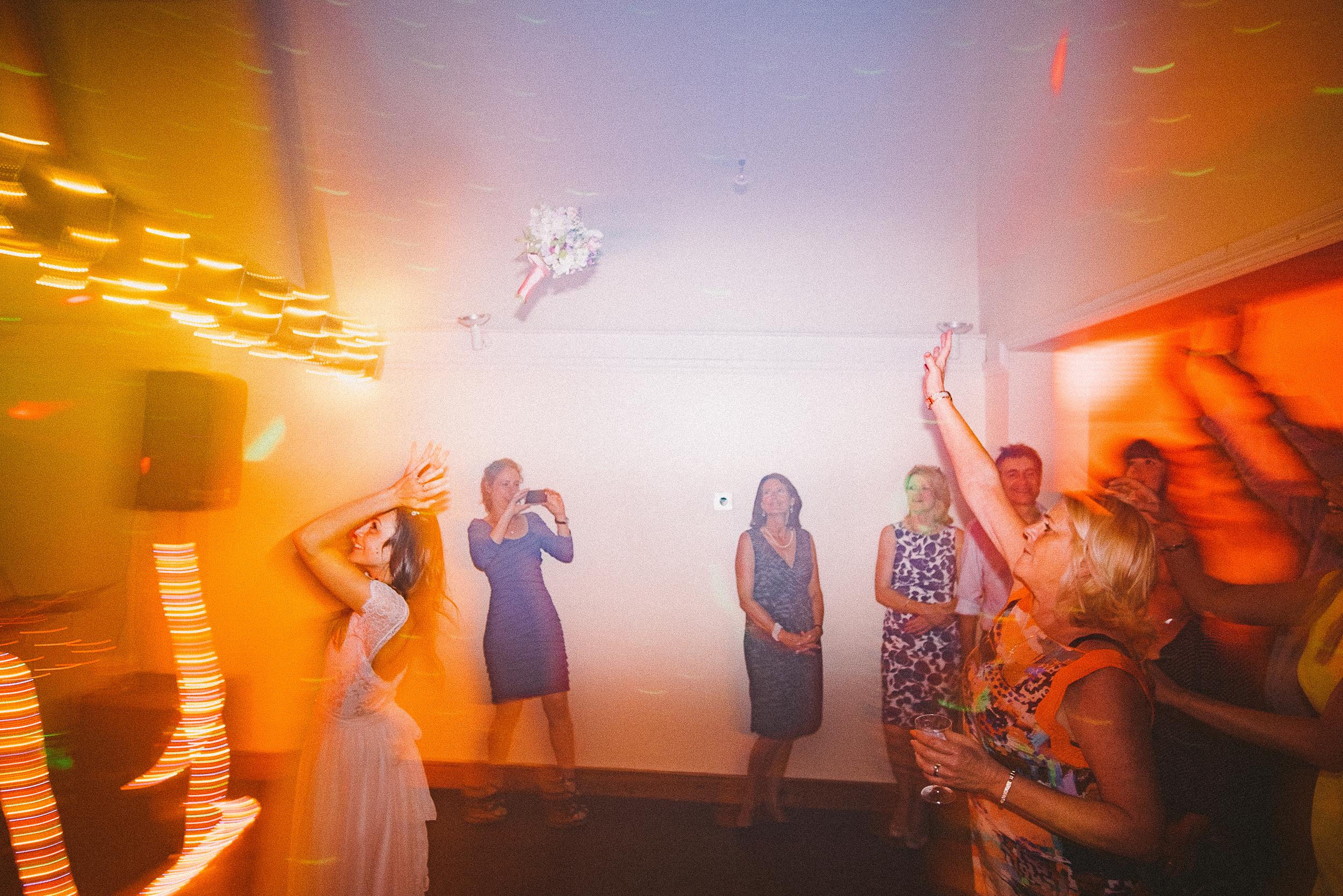 jess_joe_wedding-377.jpg