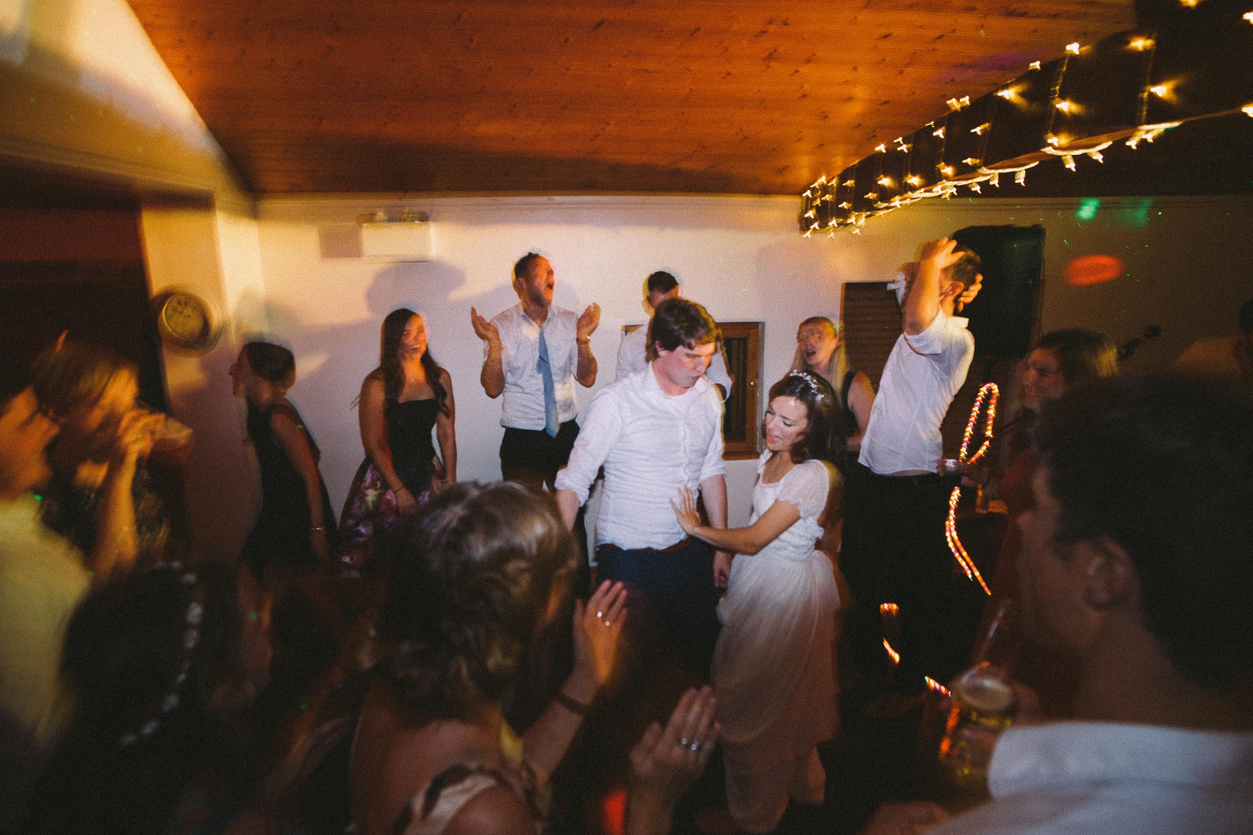 jess_joe_wedding-390.jpg
