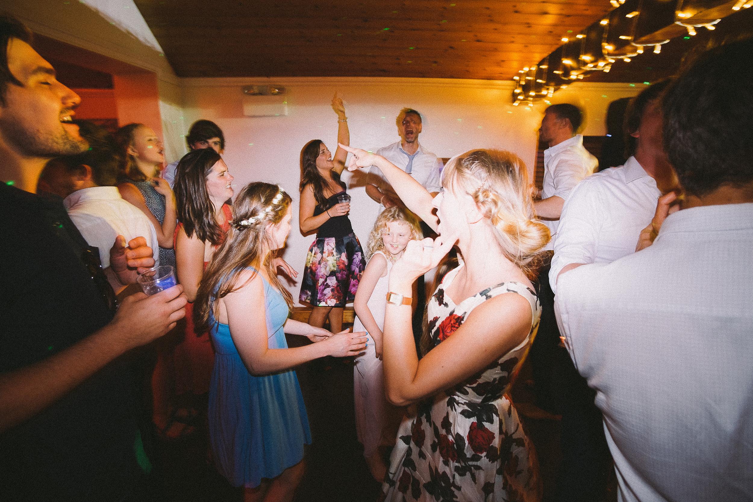 jess_joe_wedding-393.jpg