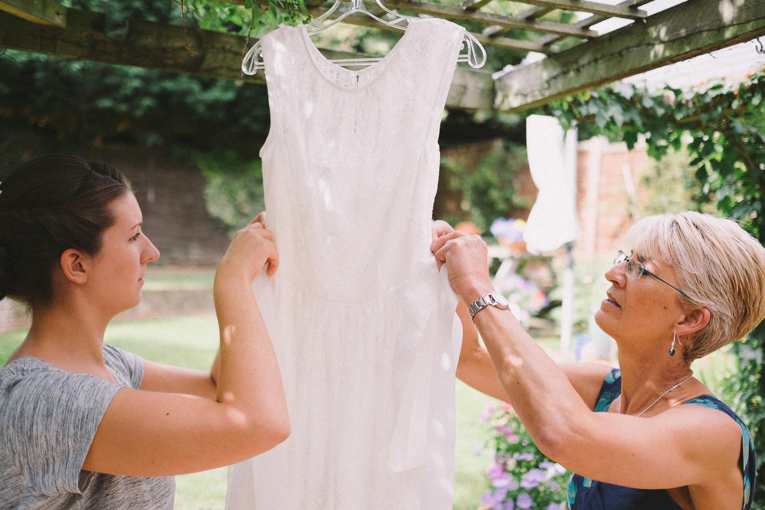 kerrie_nick_wedding-40.jpg