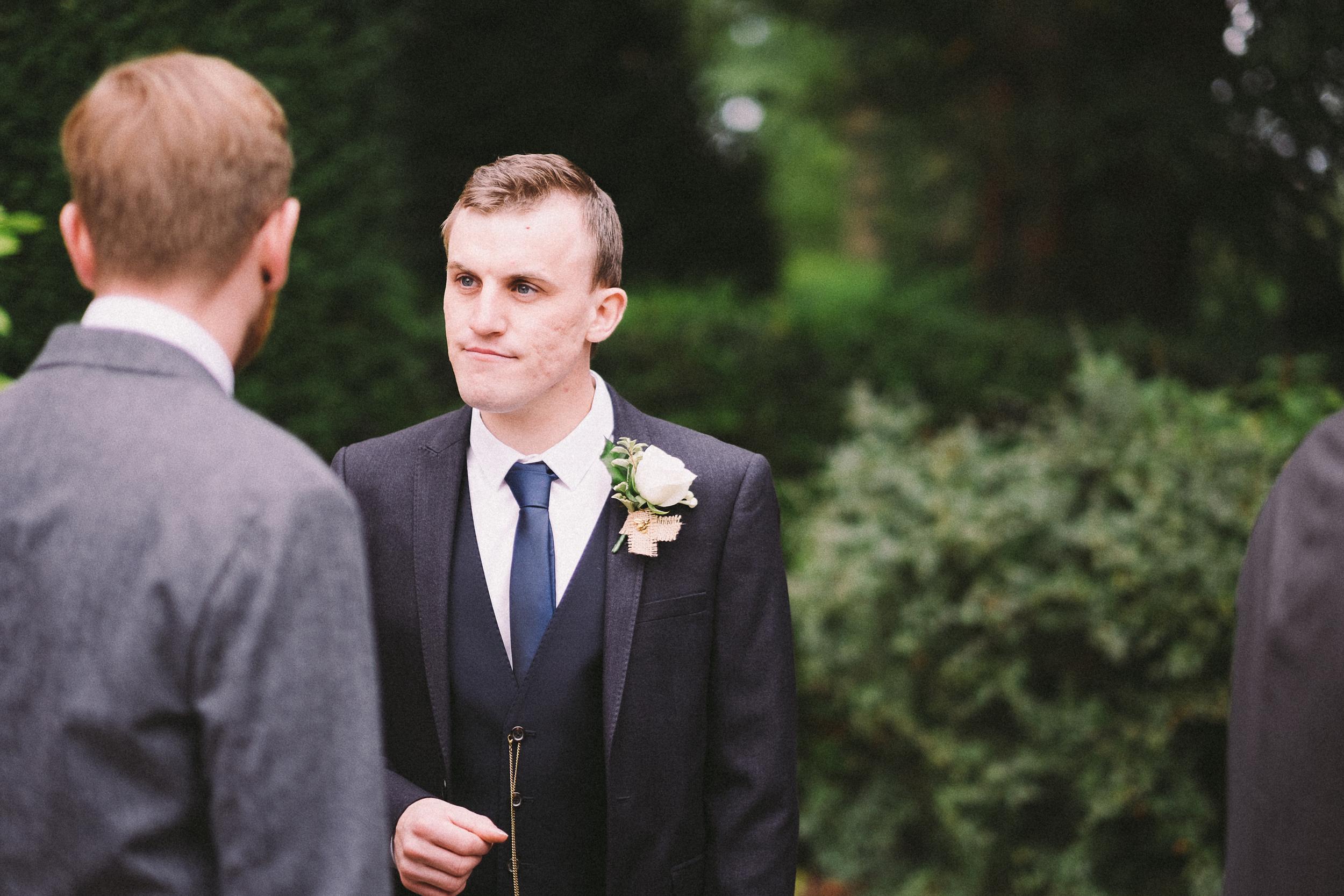 kerrie_nick_wedding-67.jpg