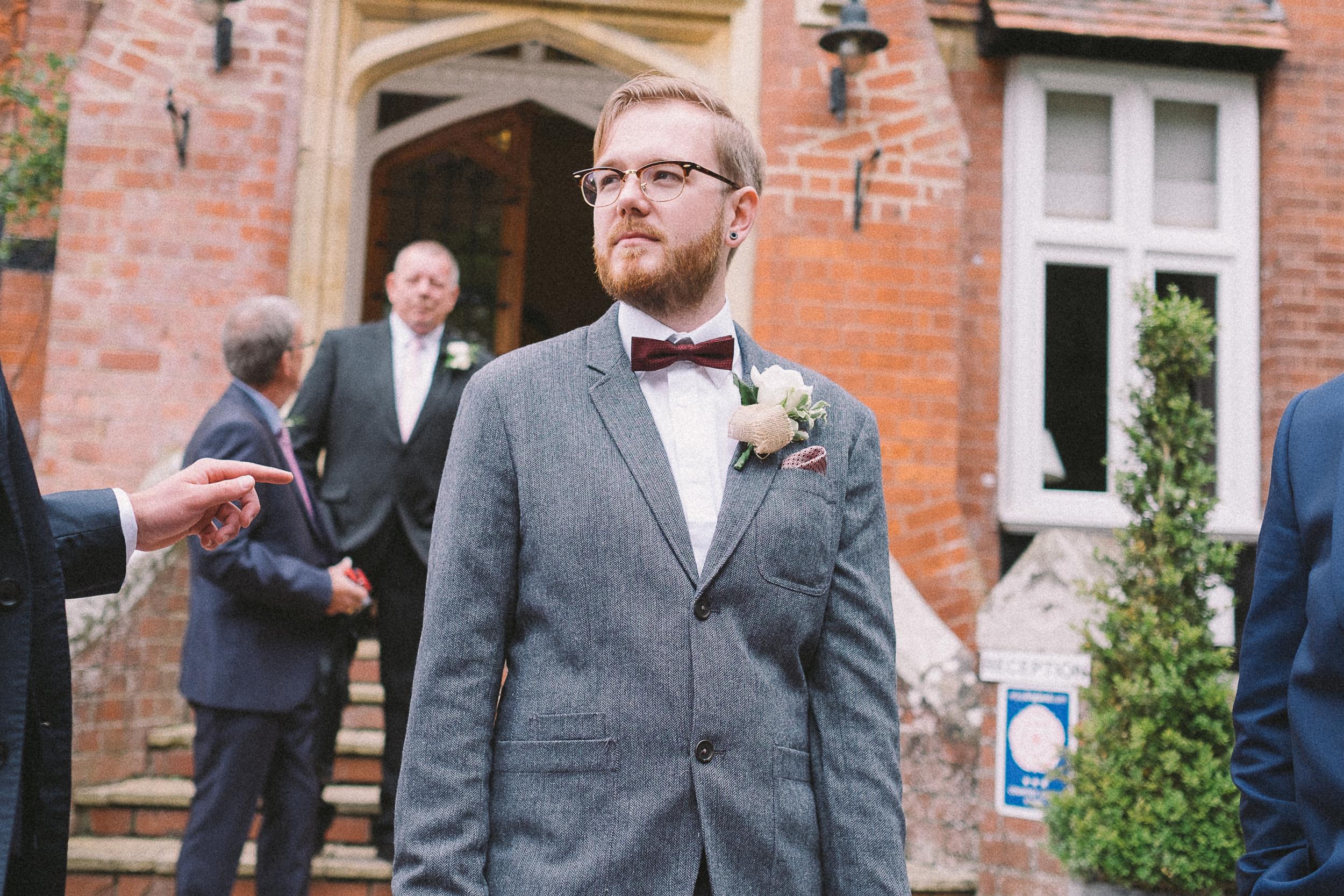 kerrie_nick_wedding-80.jpg