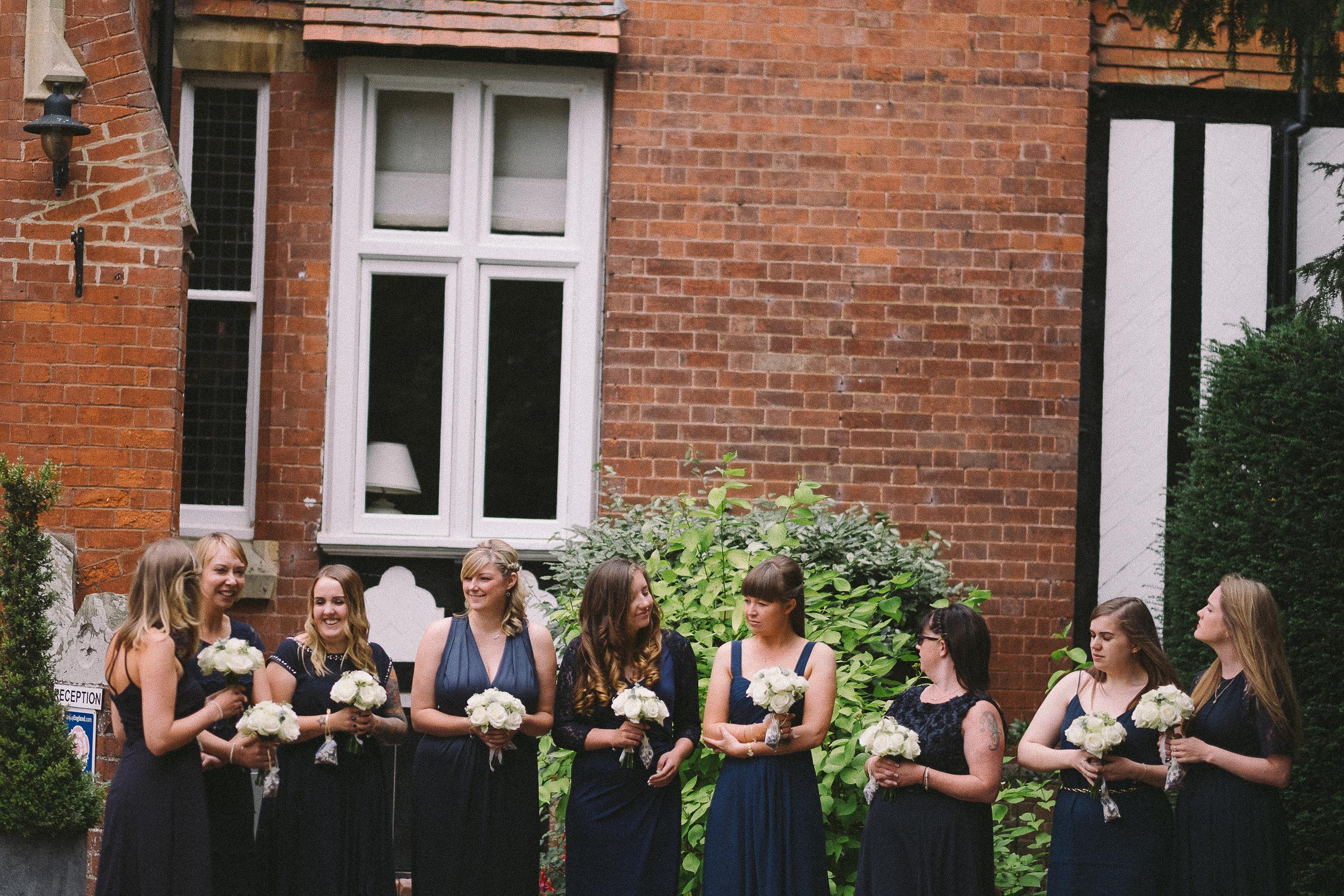 kerrie_nick_wedding-96.jpg
