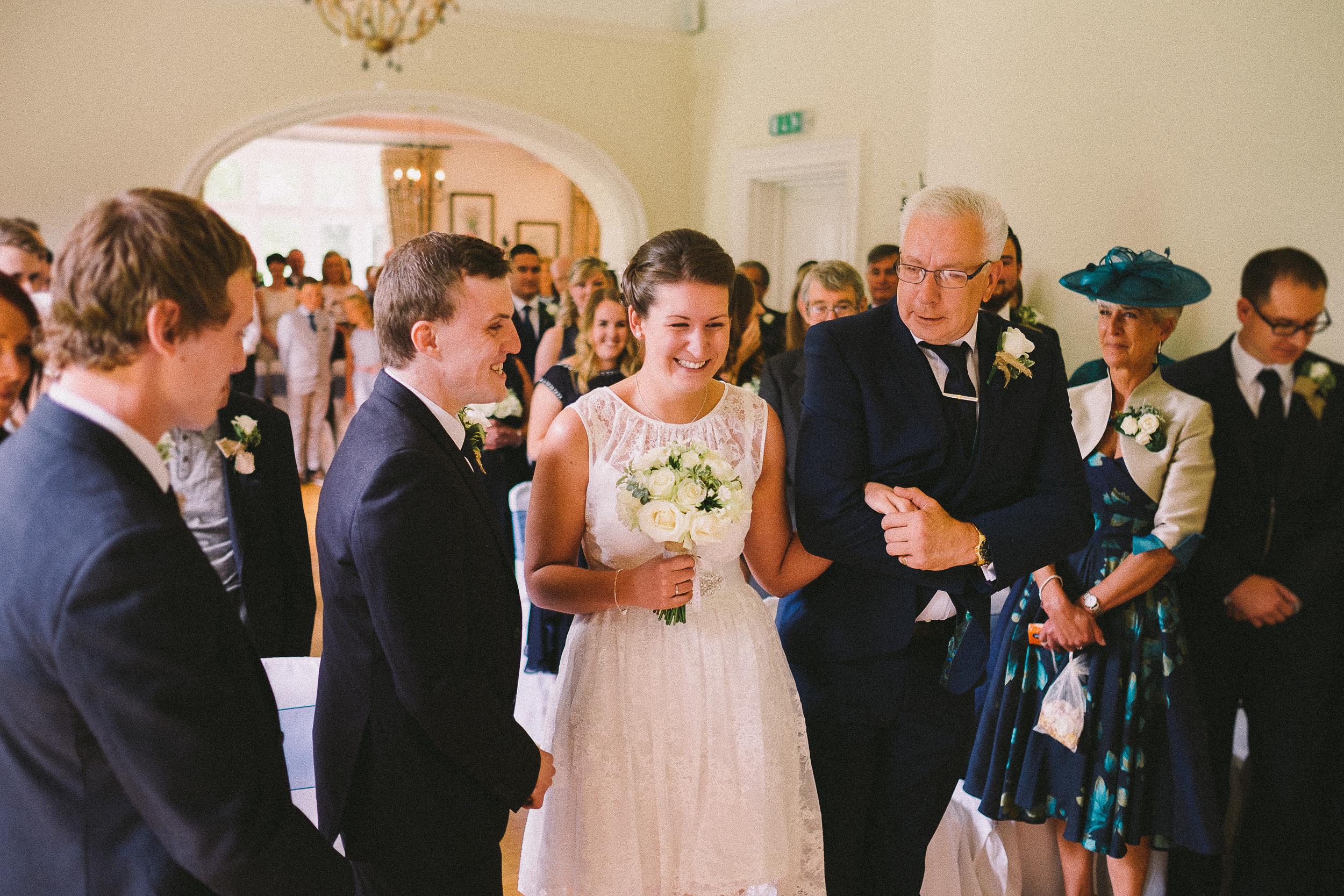 kerrie_nick_wedding-114.jpg