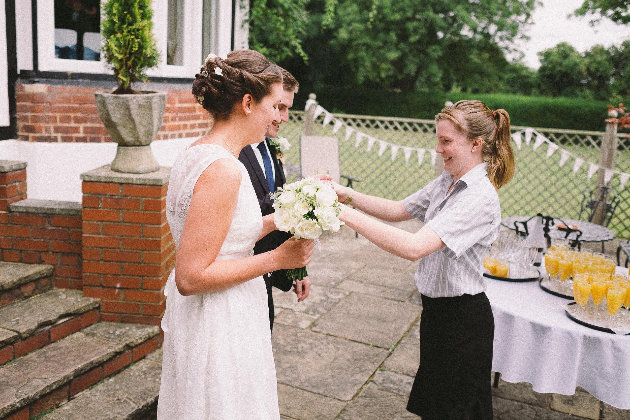 kerrie_nick_wedding-160.jpg