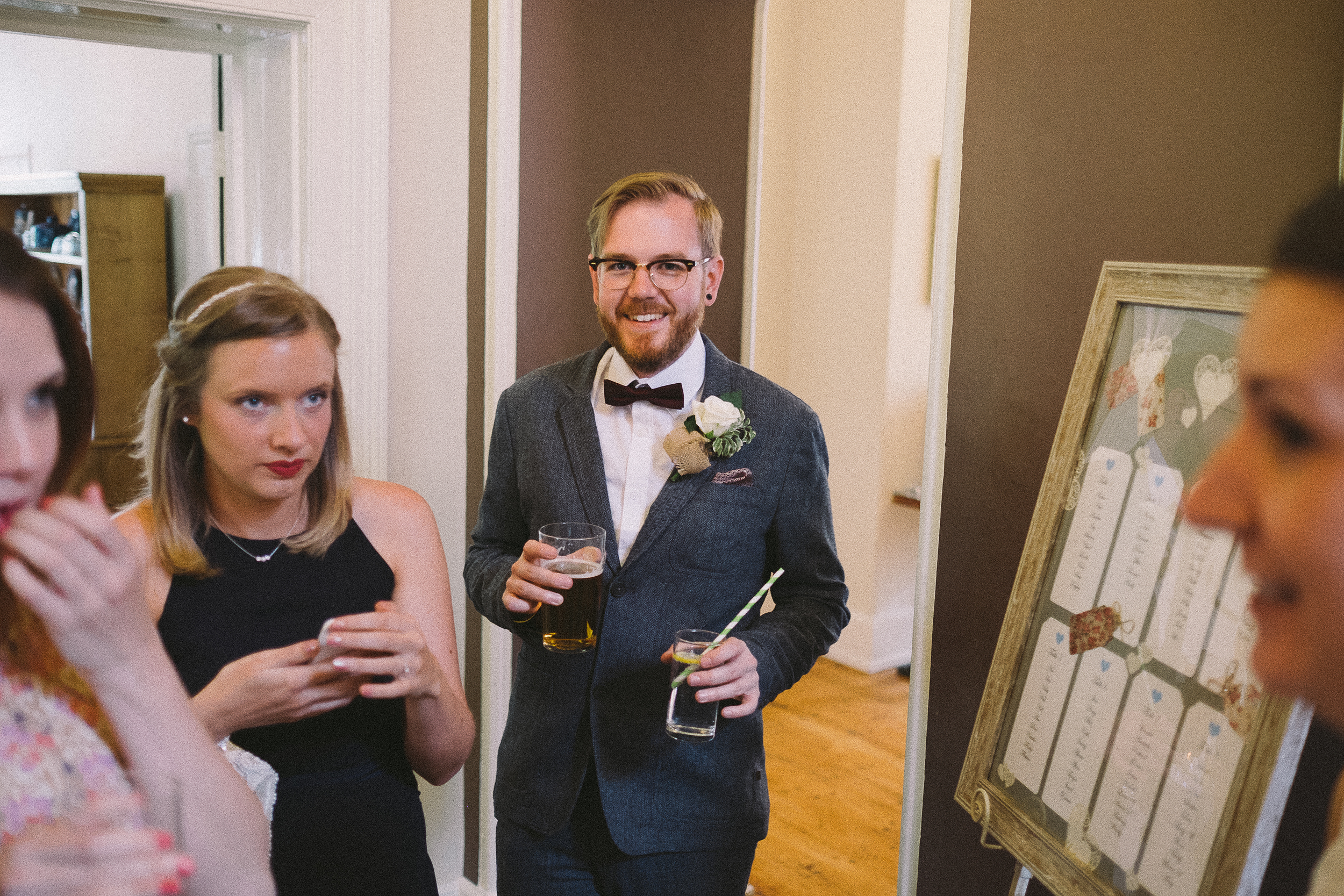 kerrie_nick_wedding-231.jpg