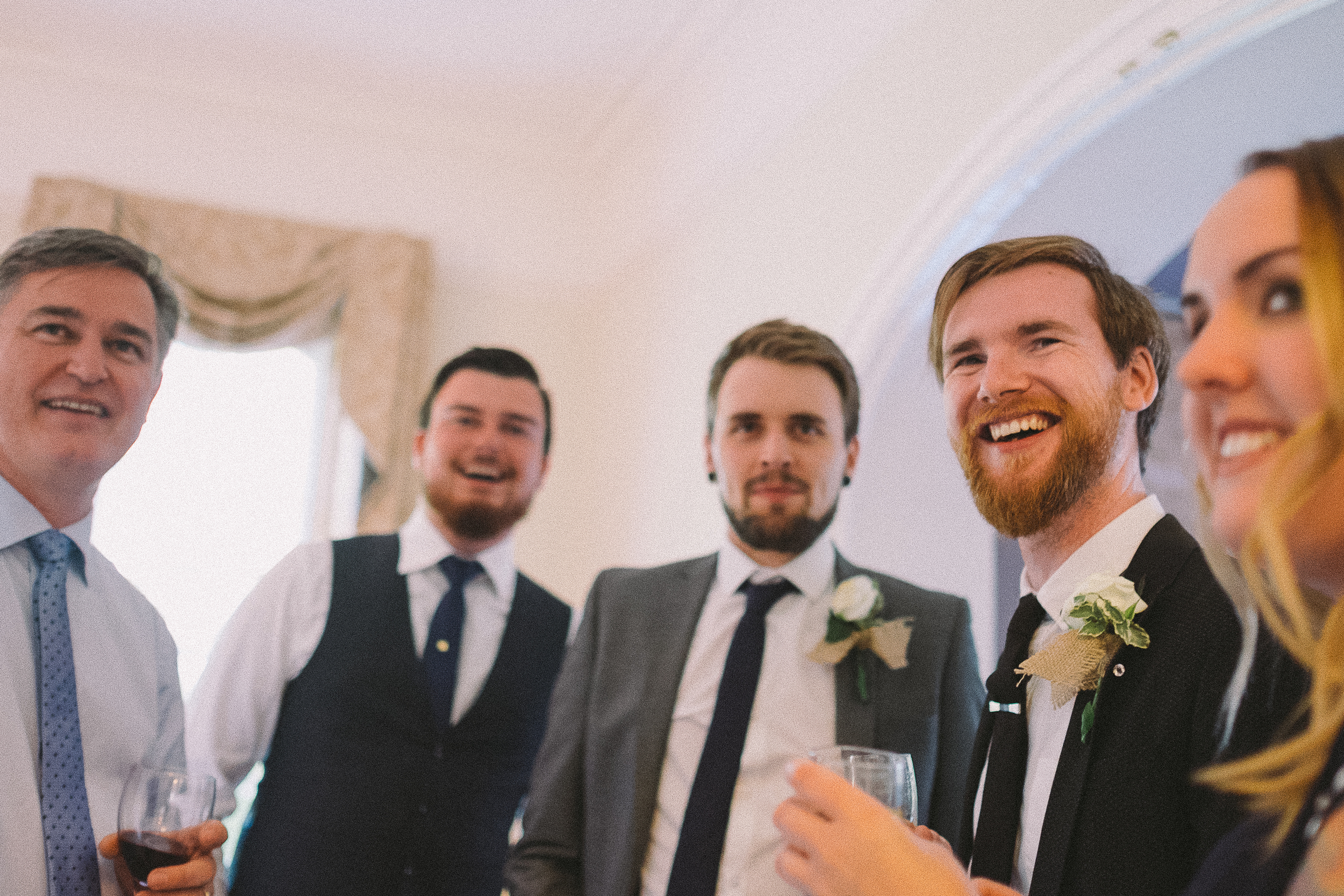 kerrie_nick_wedding-297.jpg