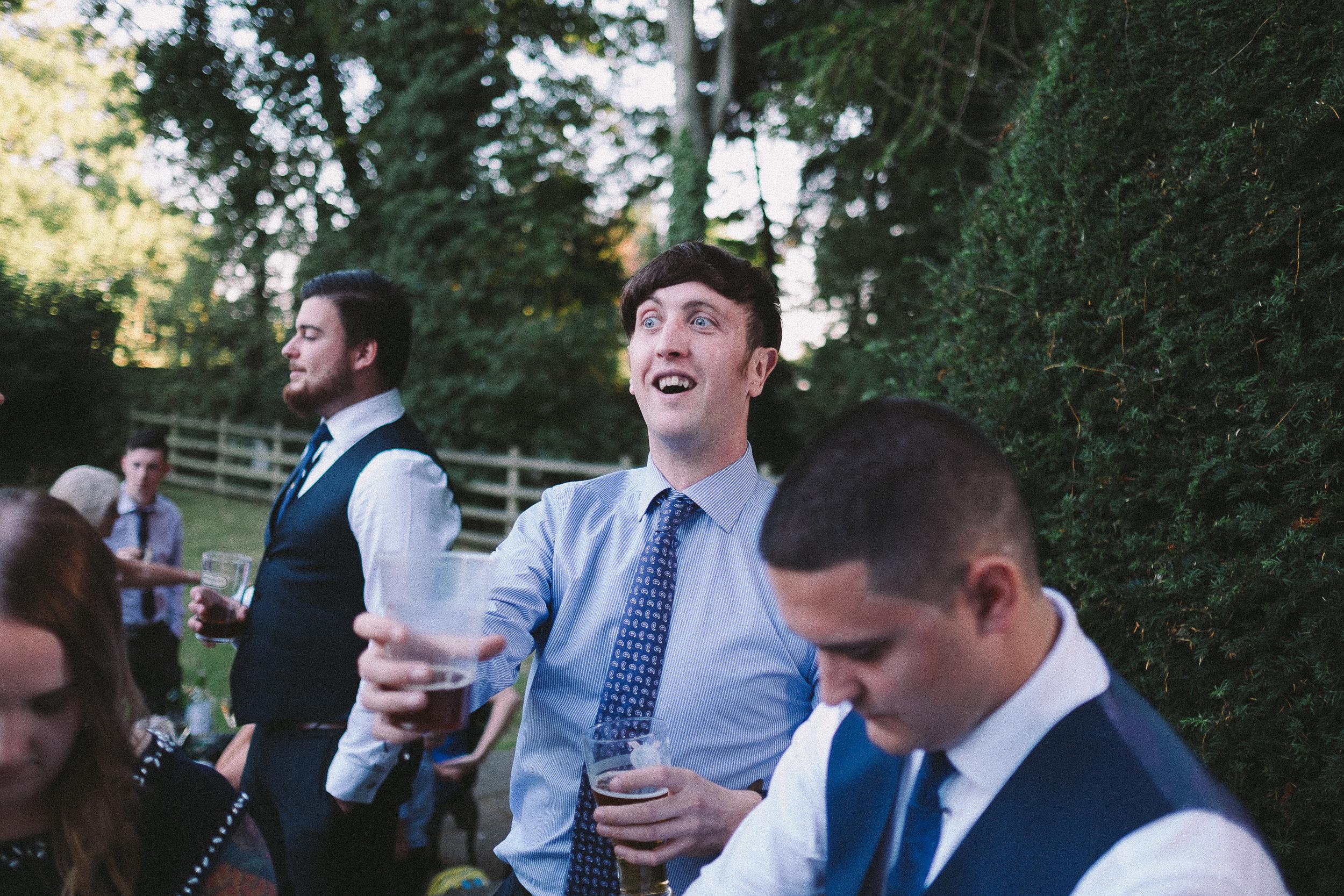 kerrie_nick_wedding-320.jpg