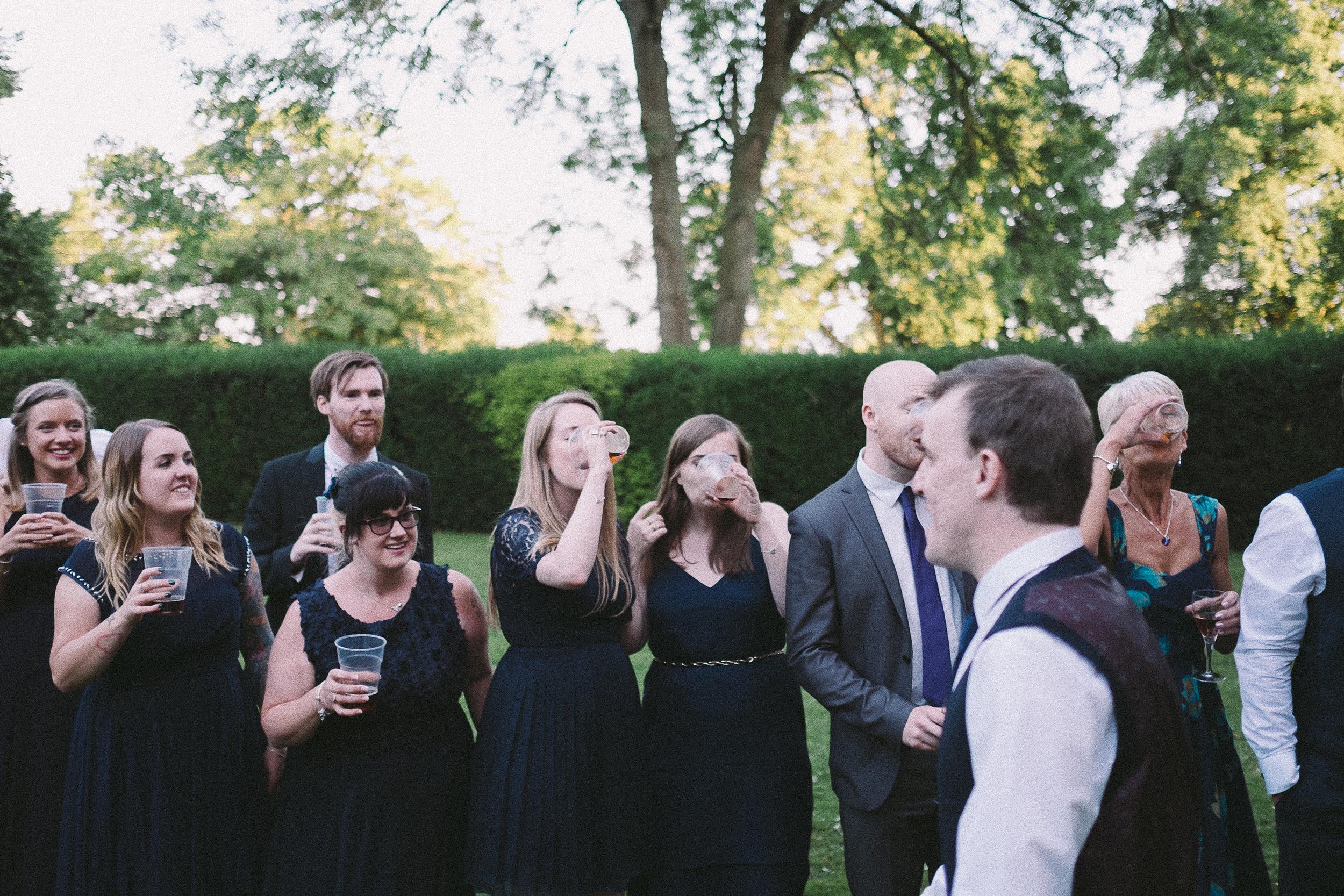 kerrie_nick_wedding-330.jpg