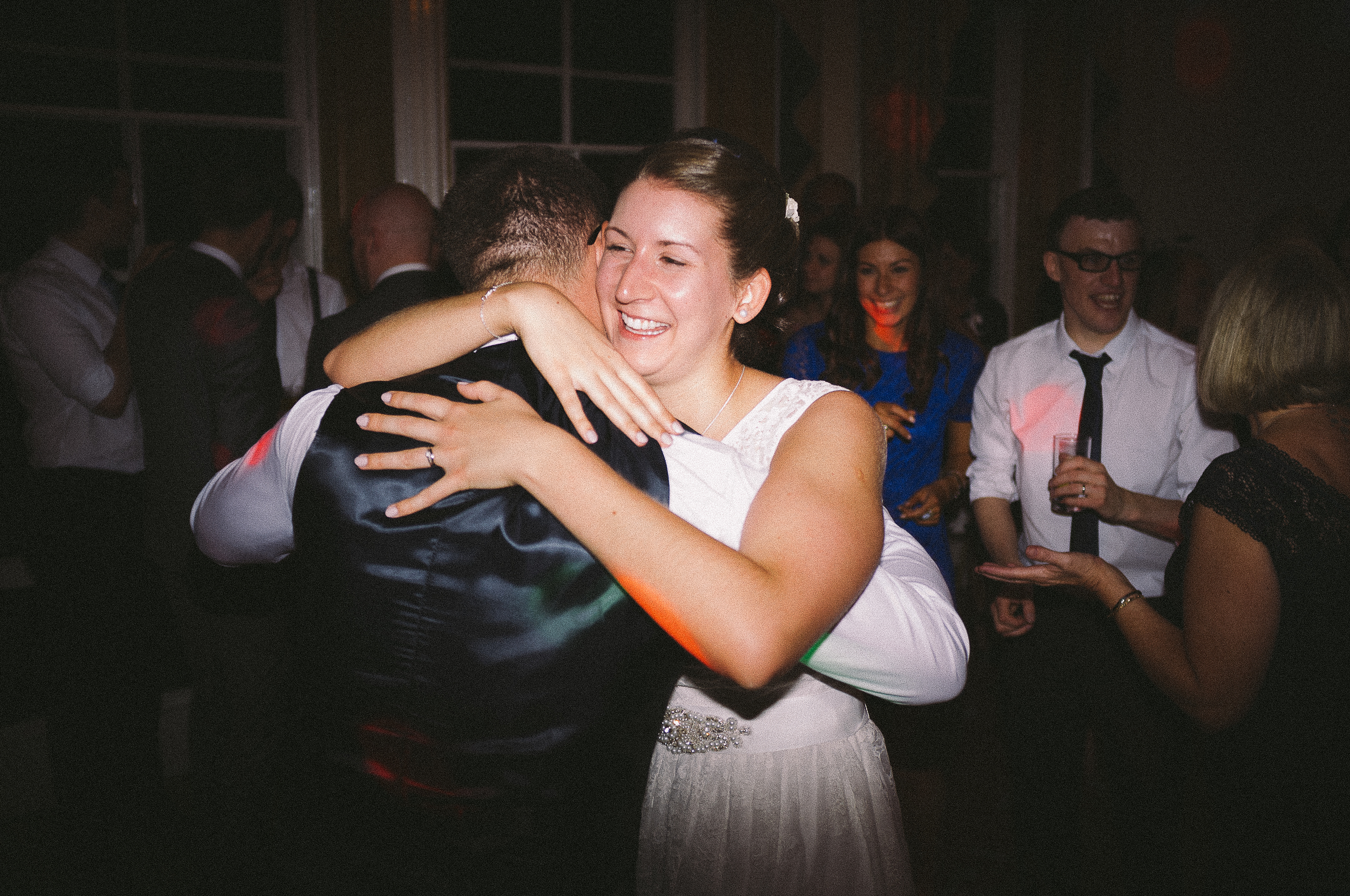 kerrie_nick_wedding-384.jpg
