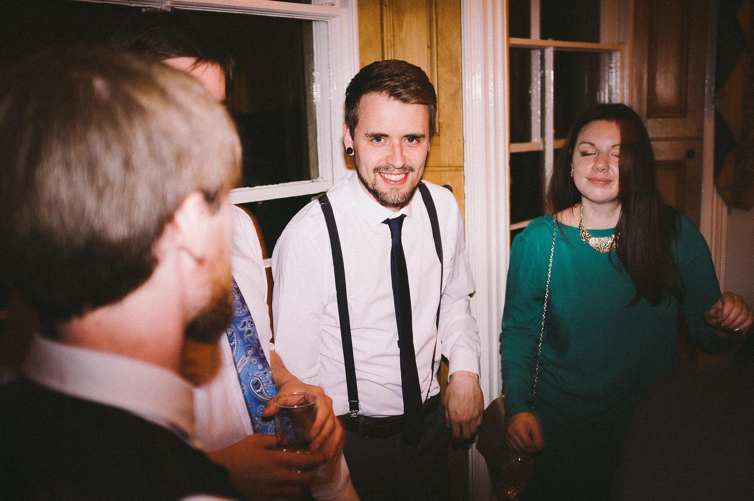 kerrie_nick_wedding-389.jpg