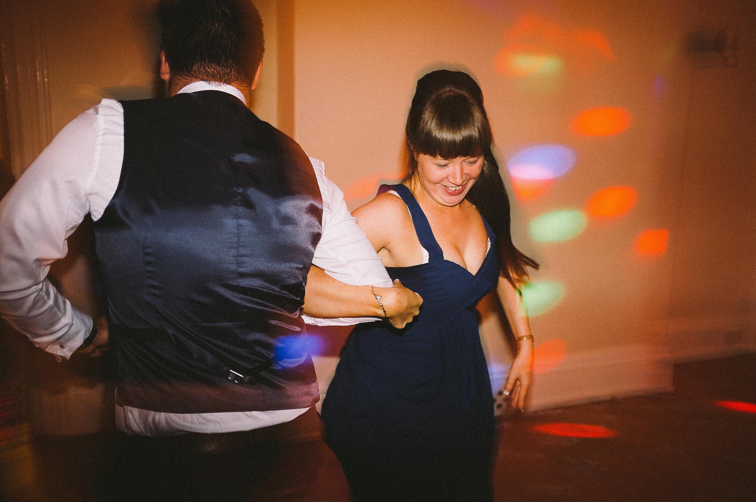 kerrie_nick_wedding-416.jpg