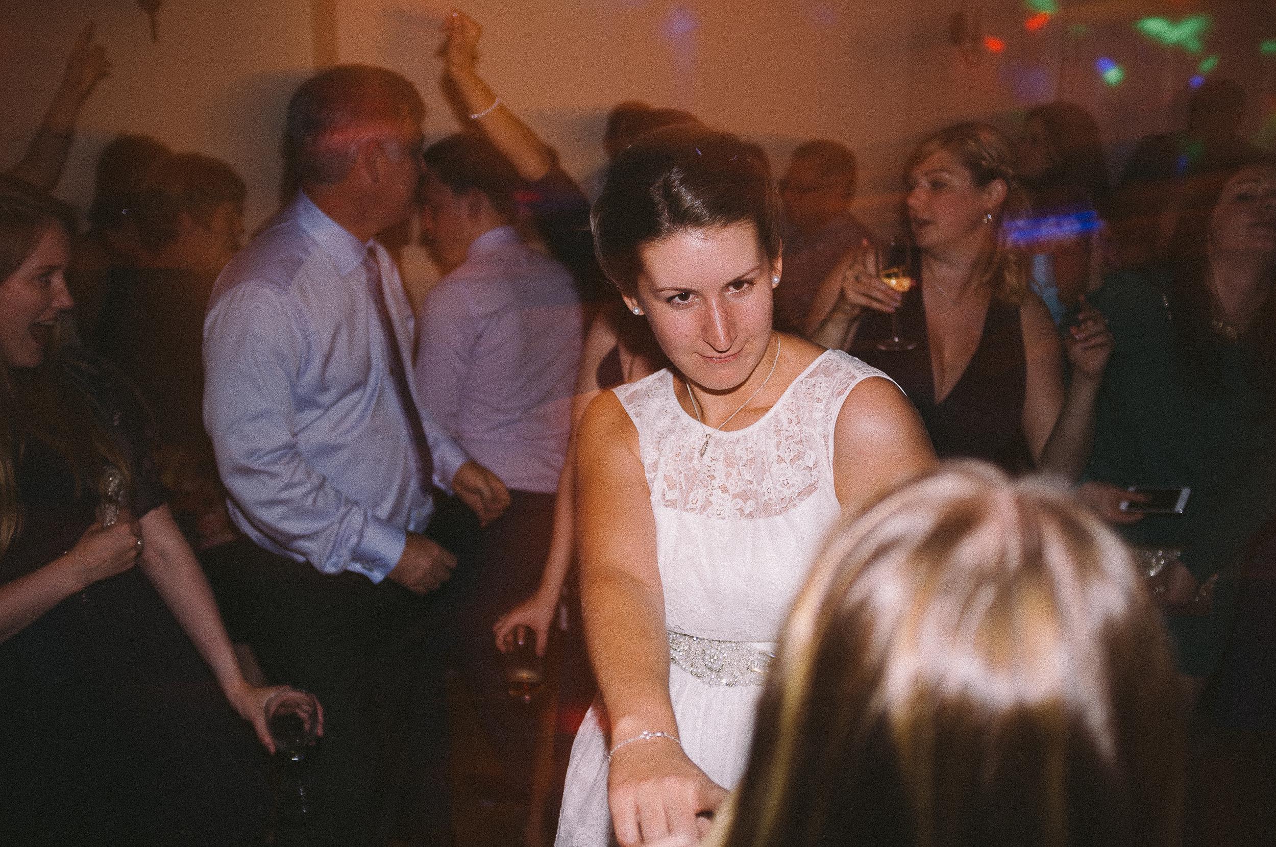 kerrie_nick_wedding-452.jpg