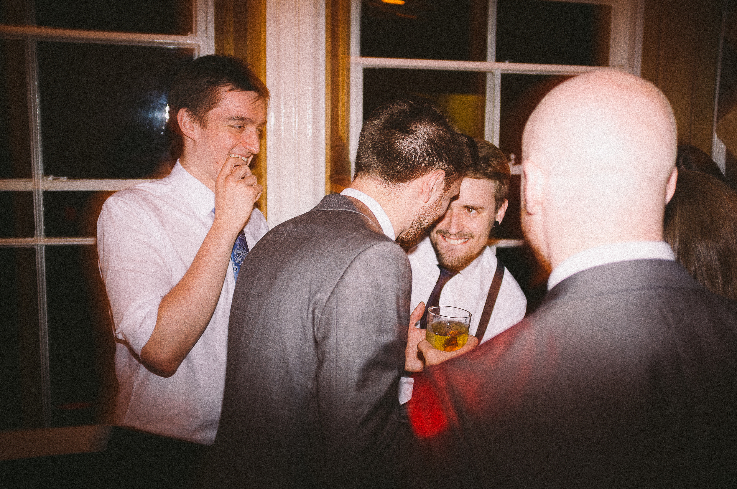kerrie_nick_wedding-393.jpg