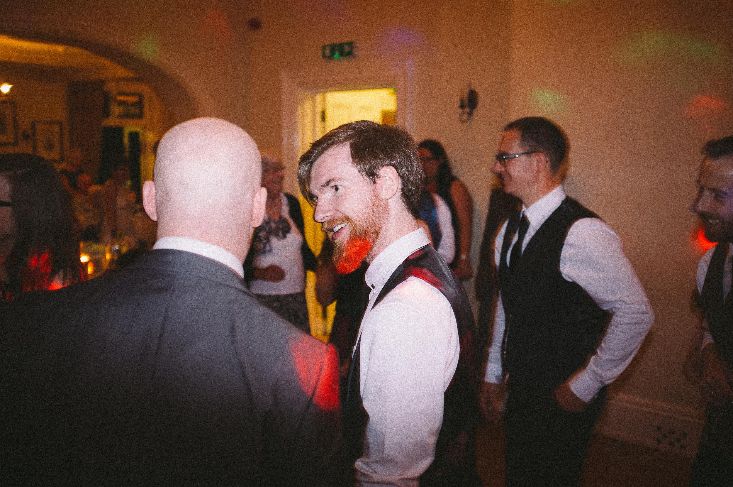 kerrie_nick_wedding-396.jpg