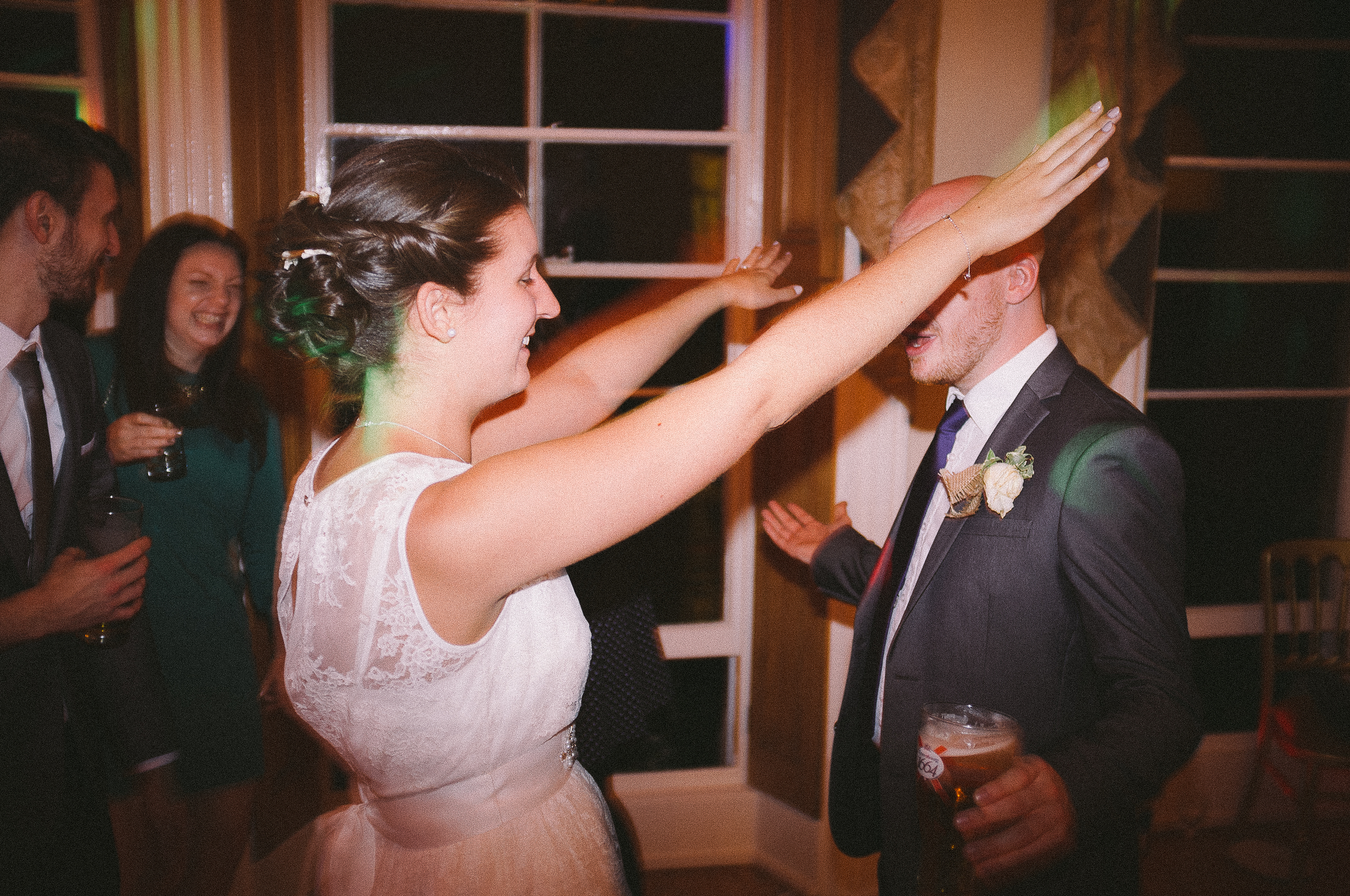 kerrie_nick_wedding-414.jpg