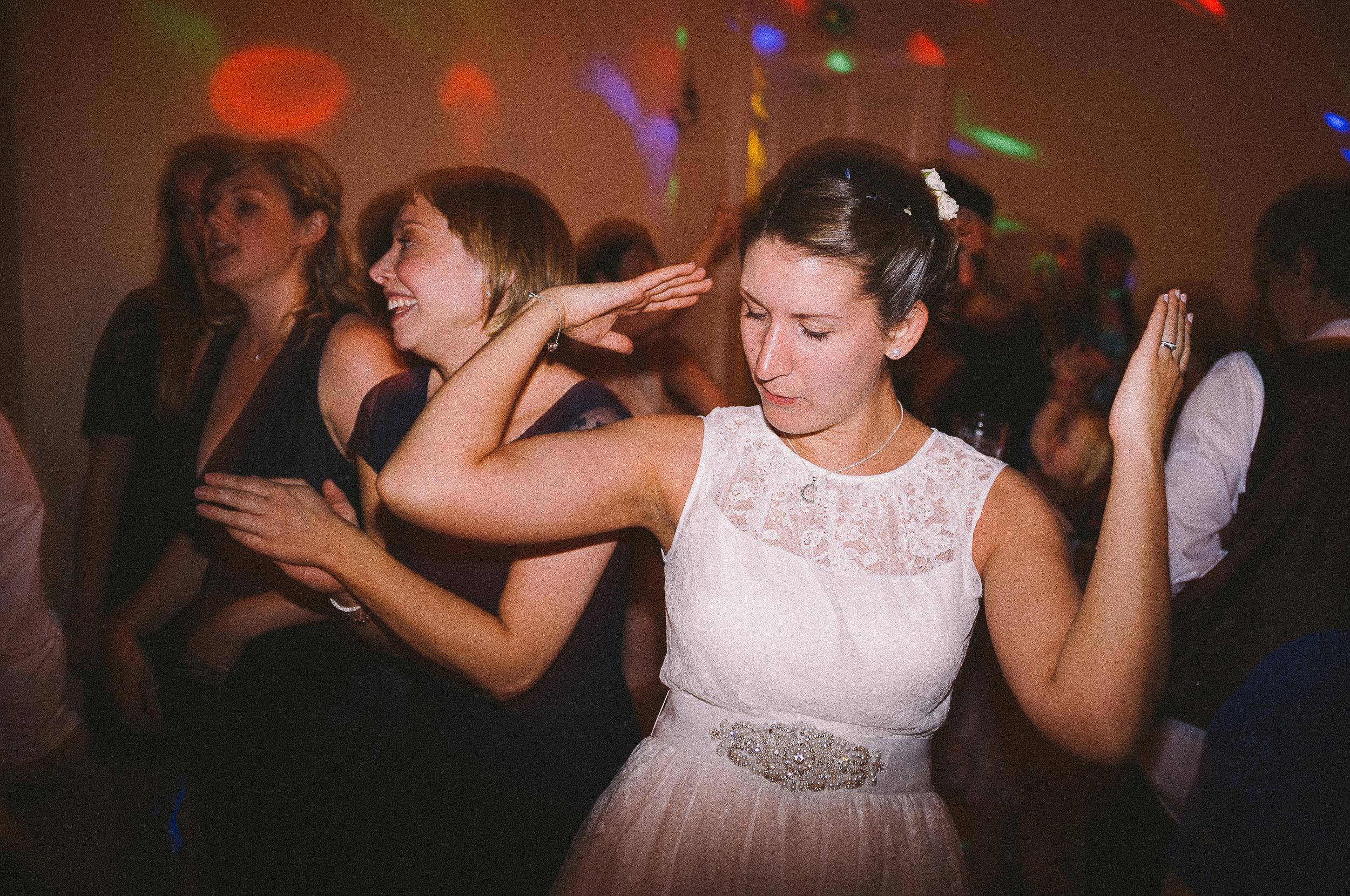 kerrie_nick_wedding-426.jpg