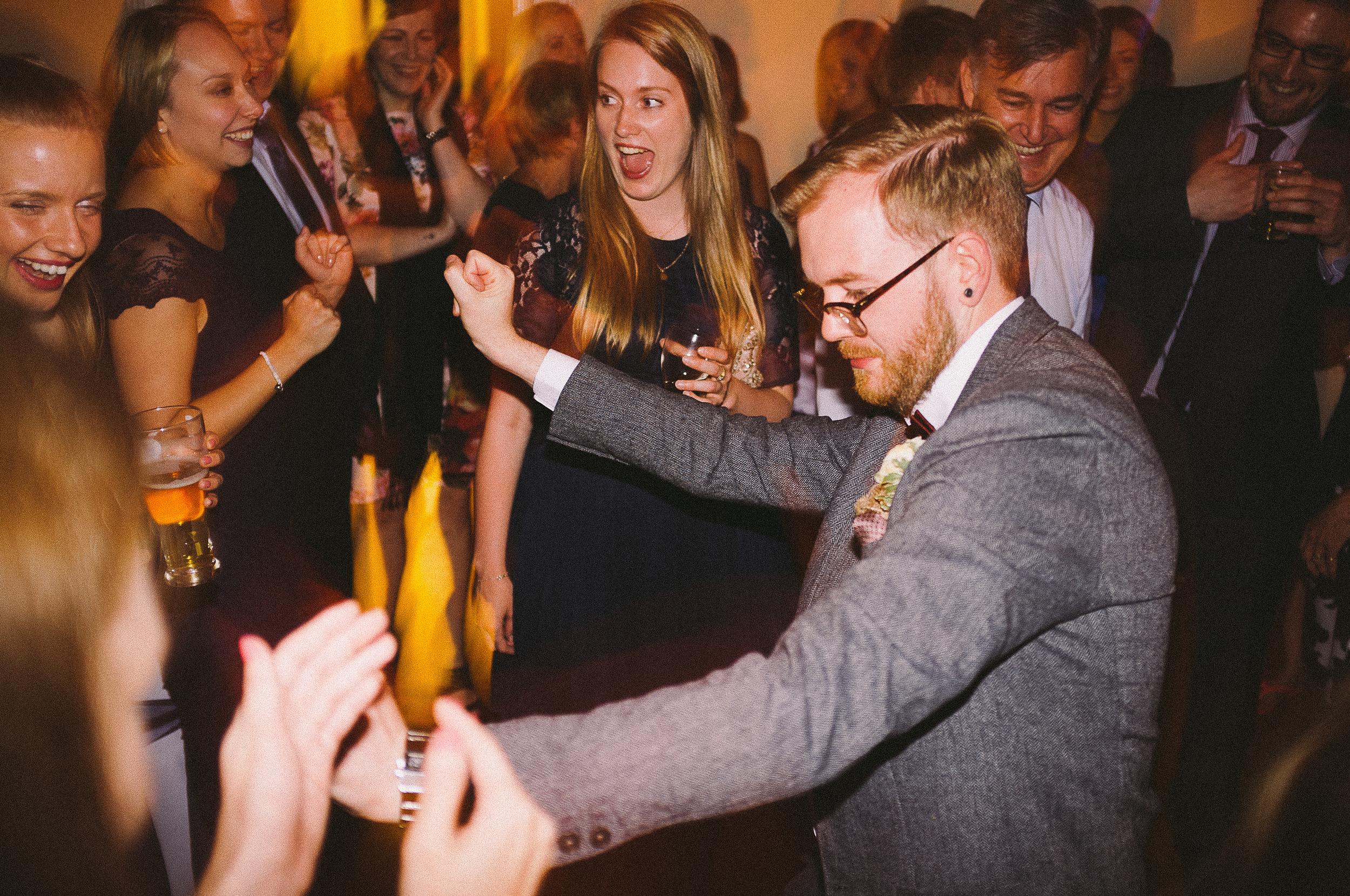 kerrie_nick_wedding-455.jpg