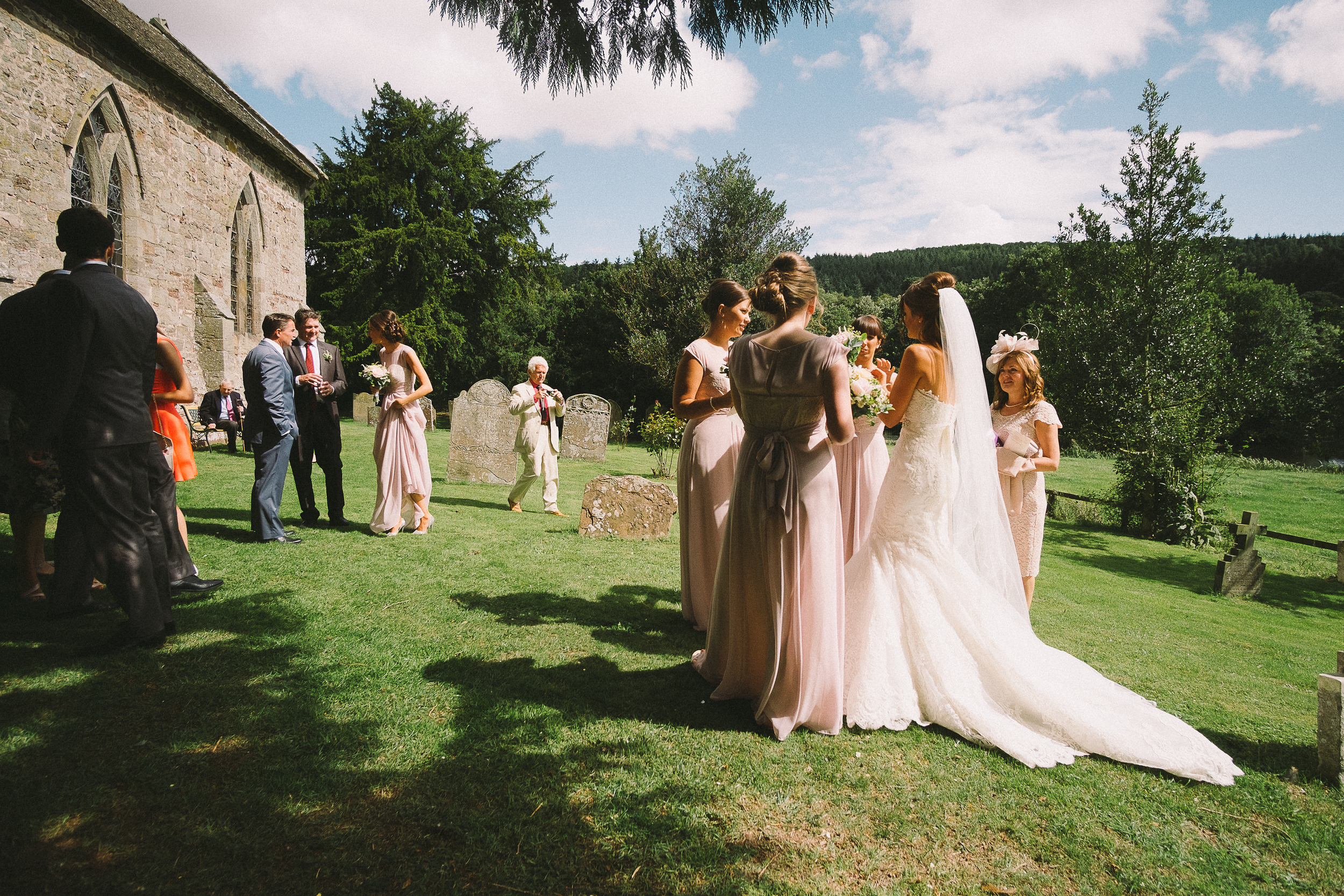lucy_rich_wedding-184.jpg