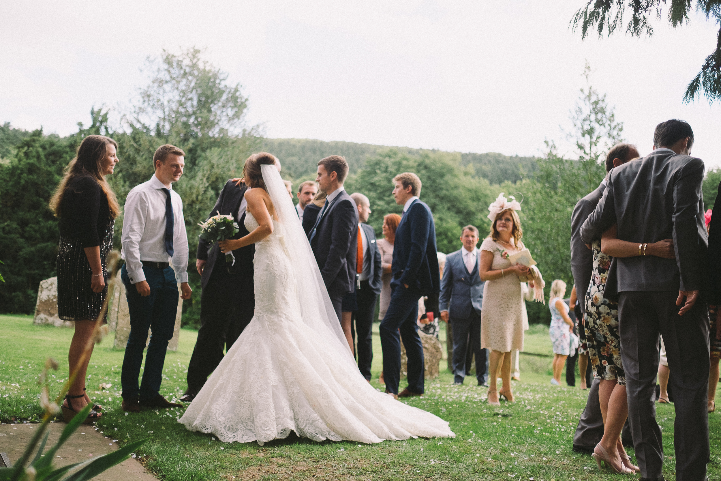 lucy_rich_wedding-213.jpg