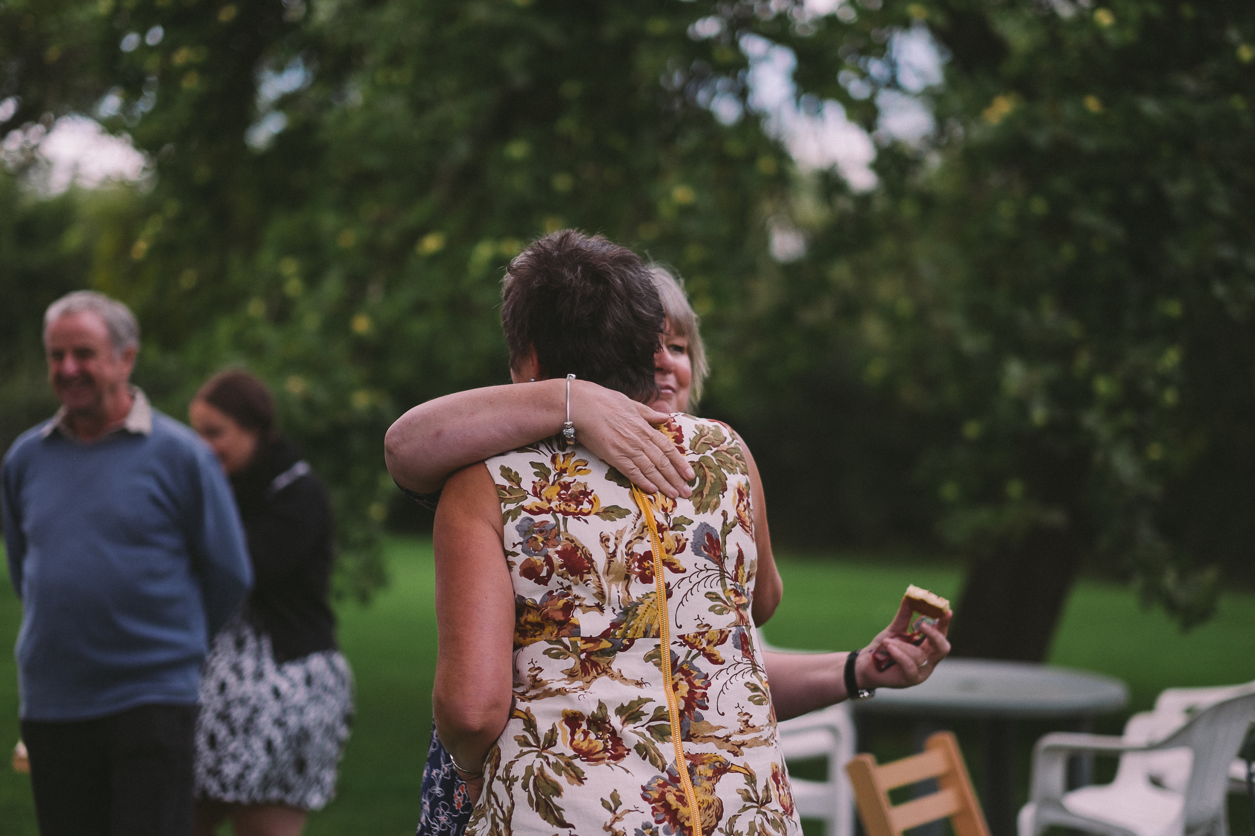 C_J_wedding-114.jpg