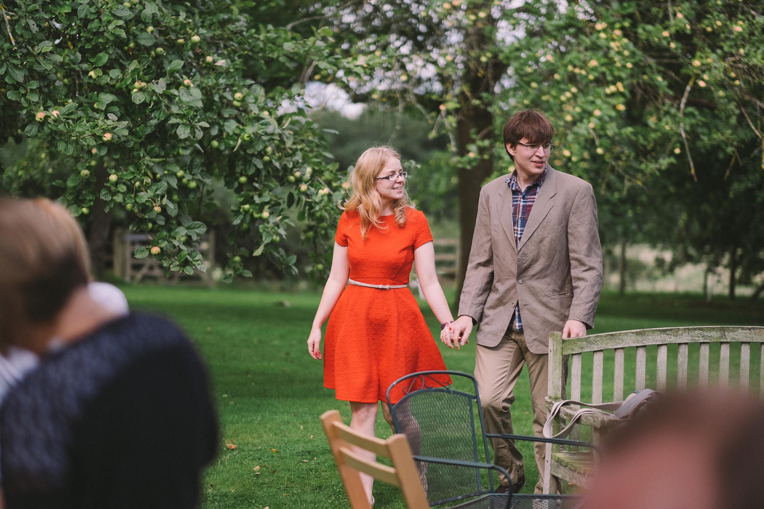 C_J_wedding-110.jpg