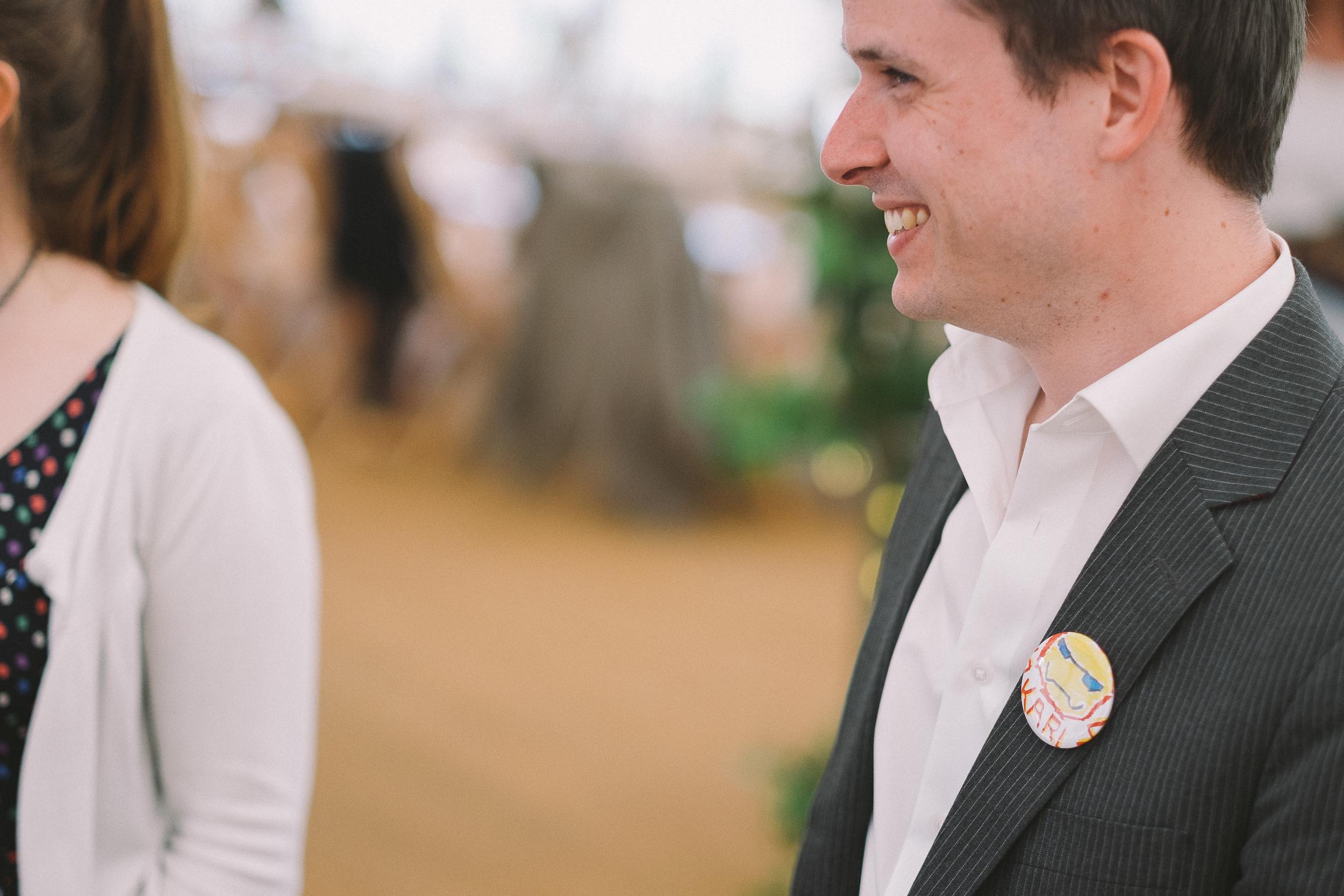 C_J_wedding-237.jpg