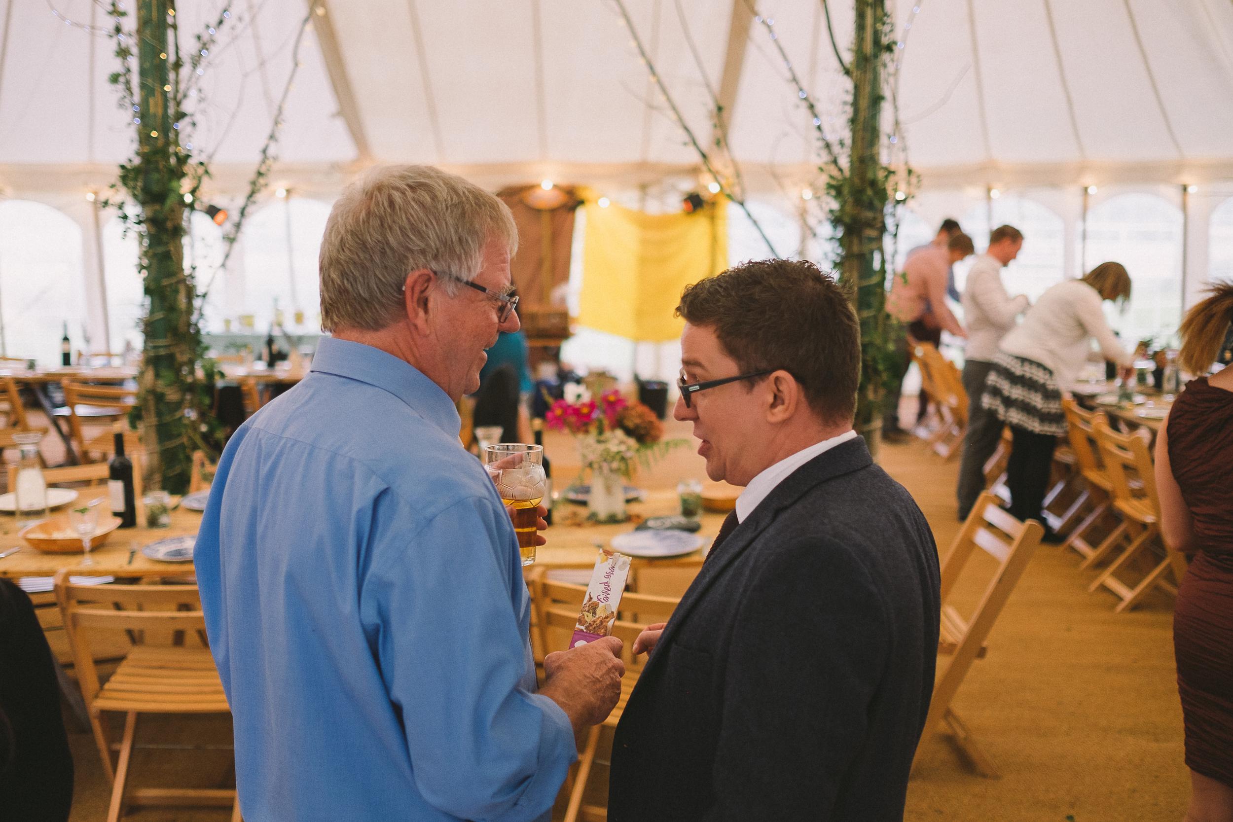 C_J_wedding-246.jpg