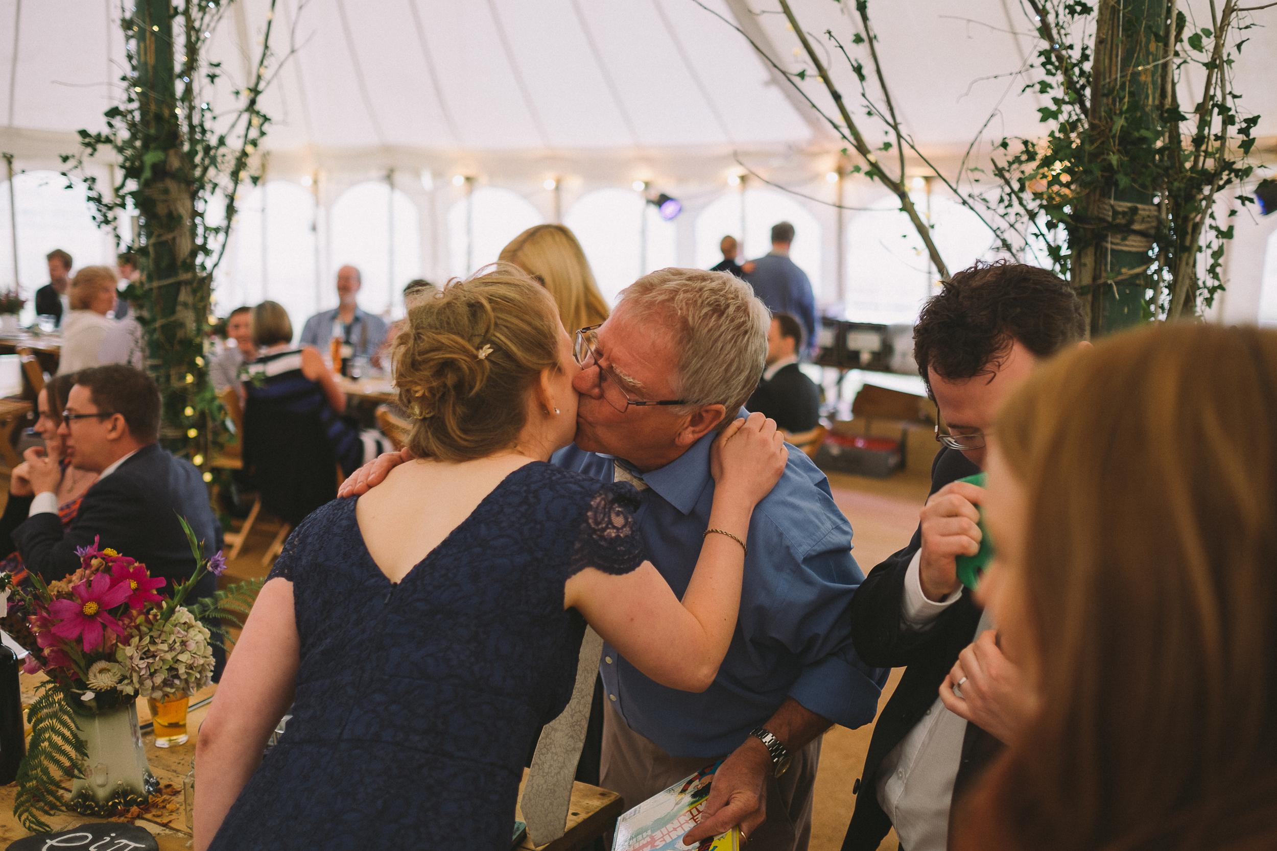 C_J_wedding-271.jpg