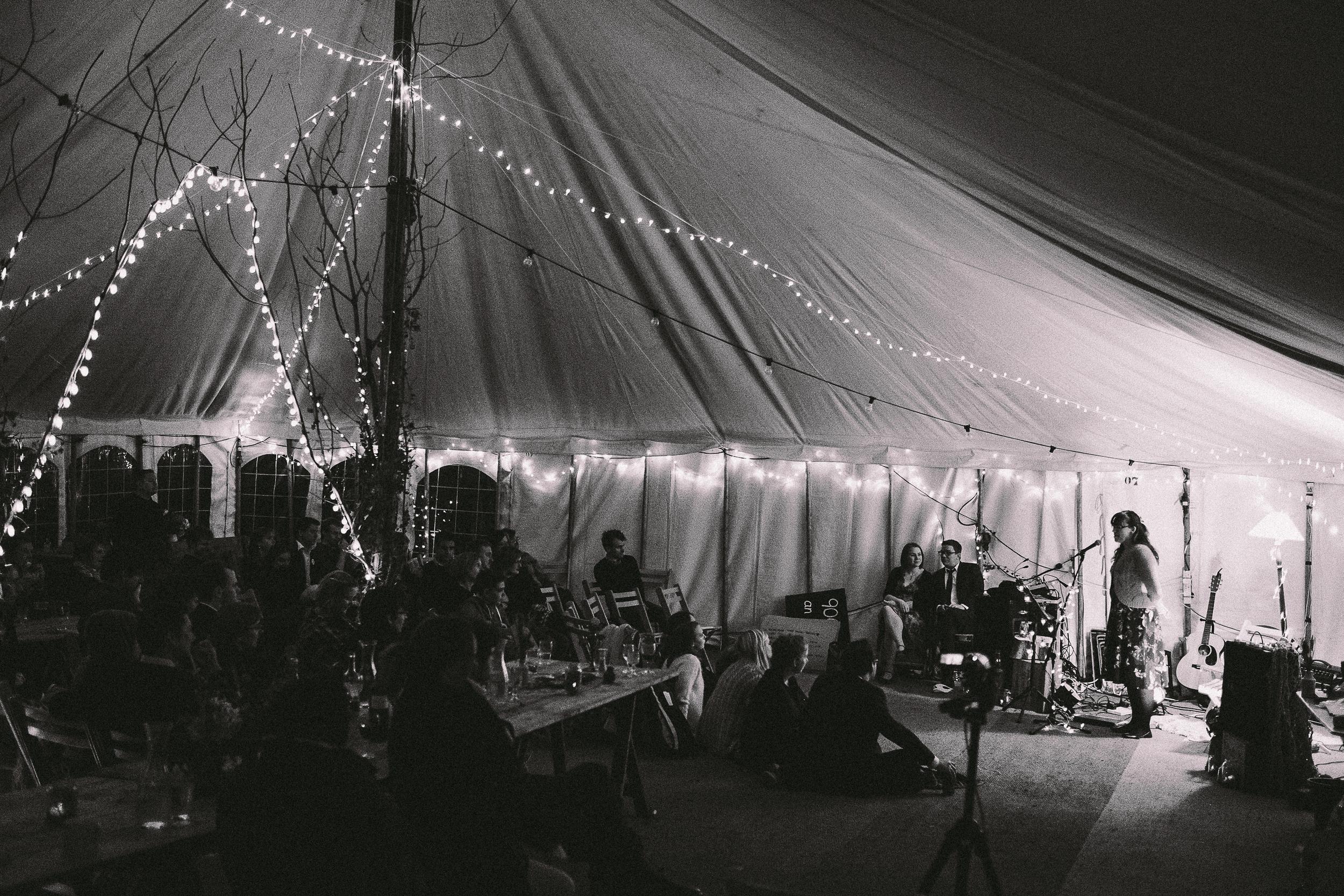 C_J_wedding-340-2.jpg