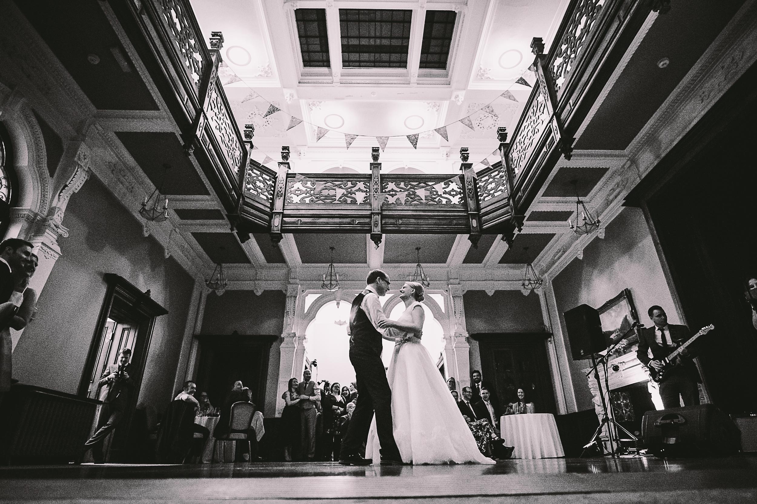 clevedon_hall_wedding_photography