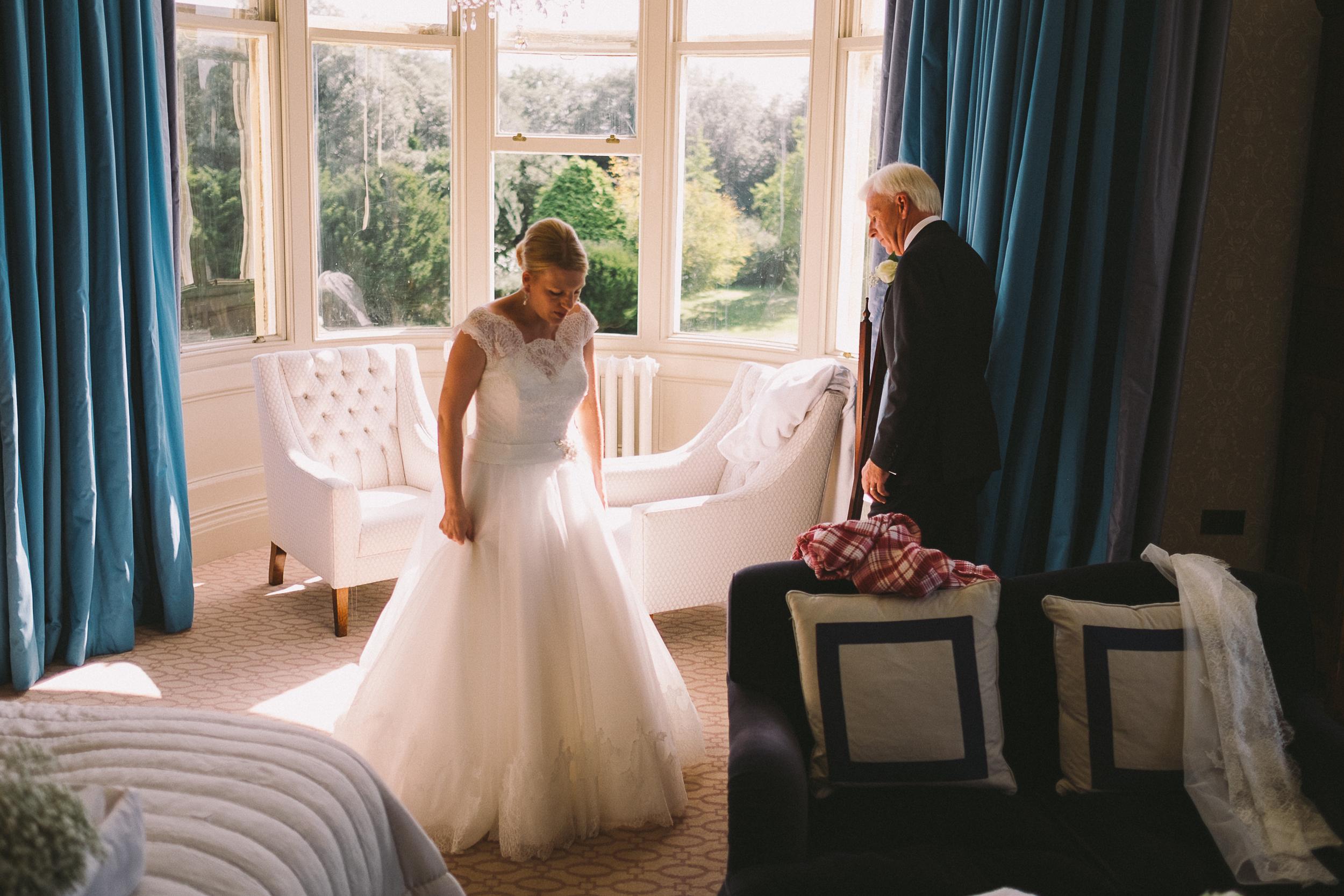 dan_emma_wedding-123.jpg