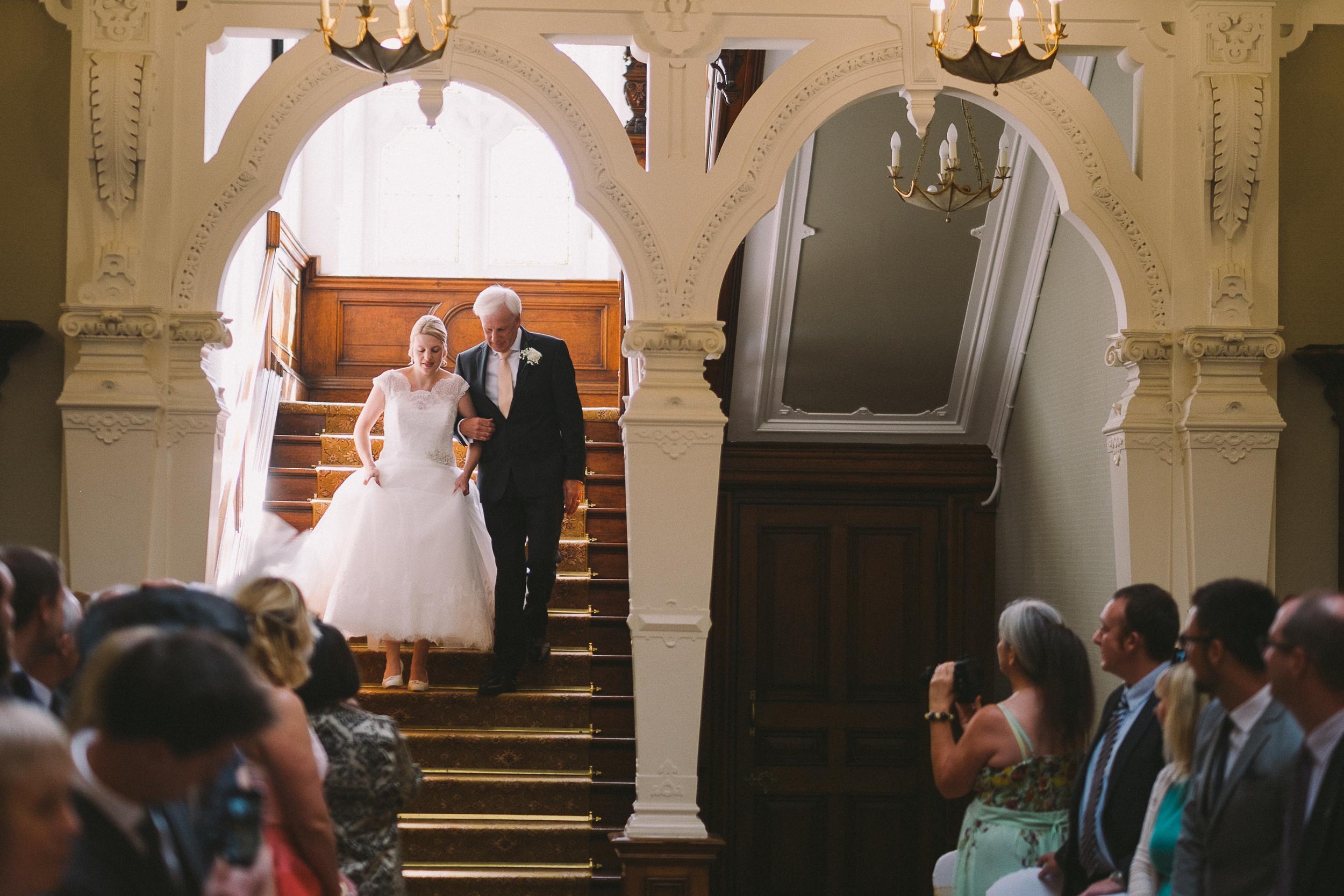 dan_emma_wedding-135.jpg