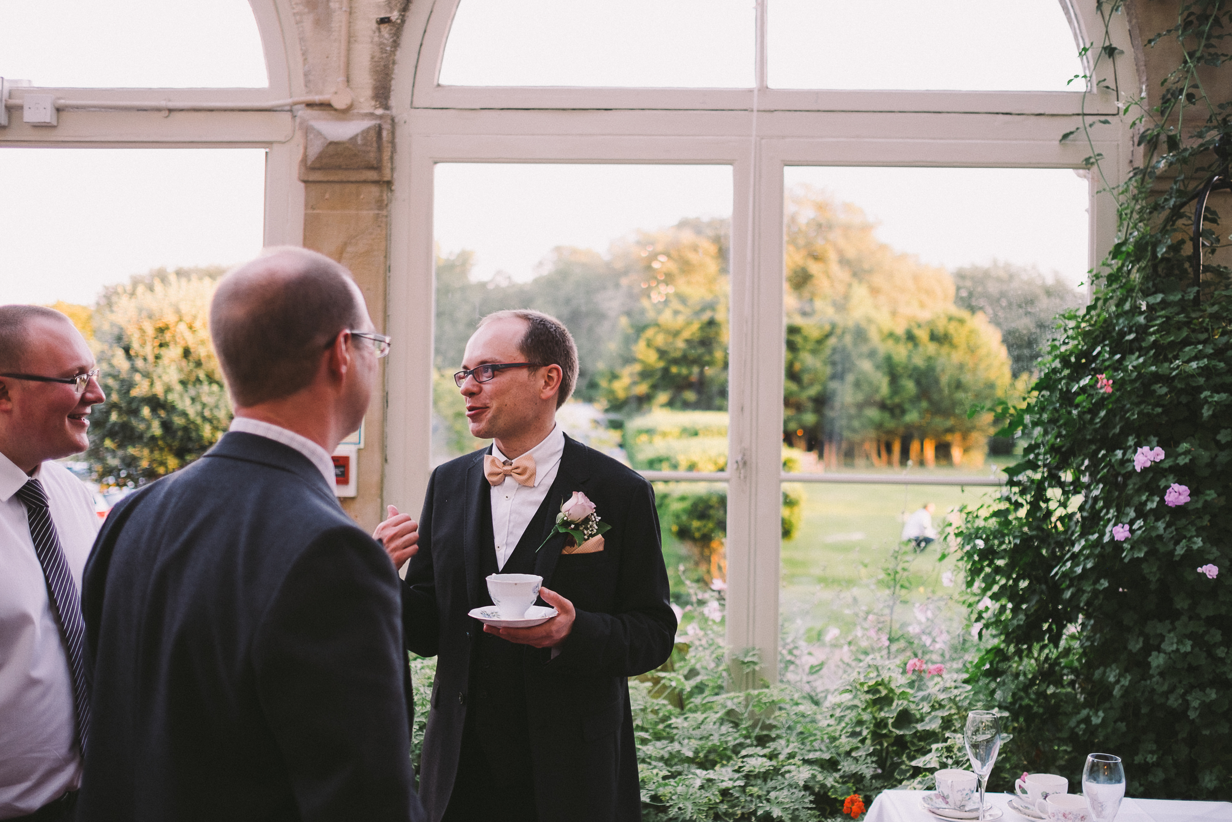 dan_emma_wedding-331.jpg