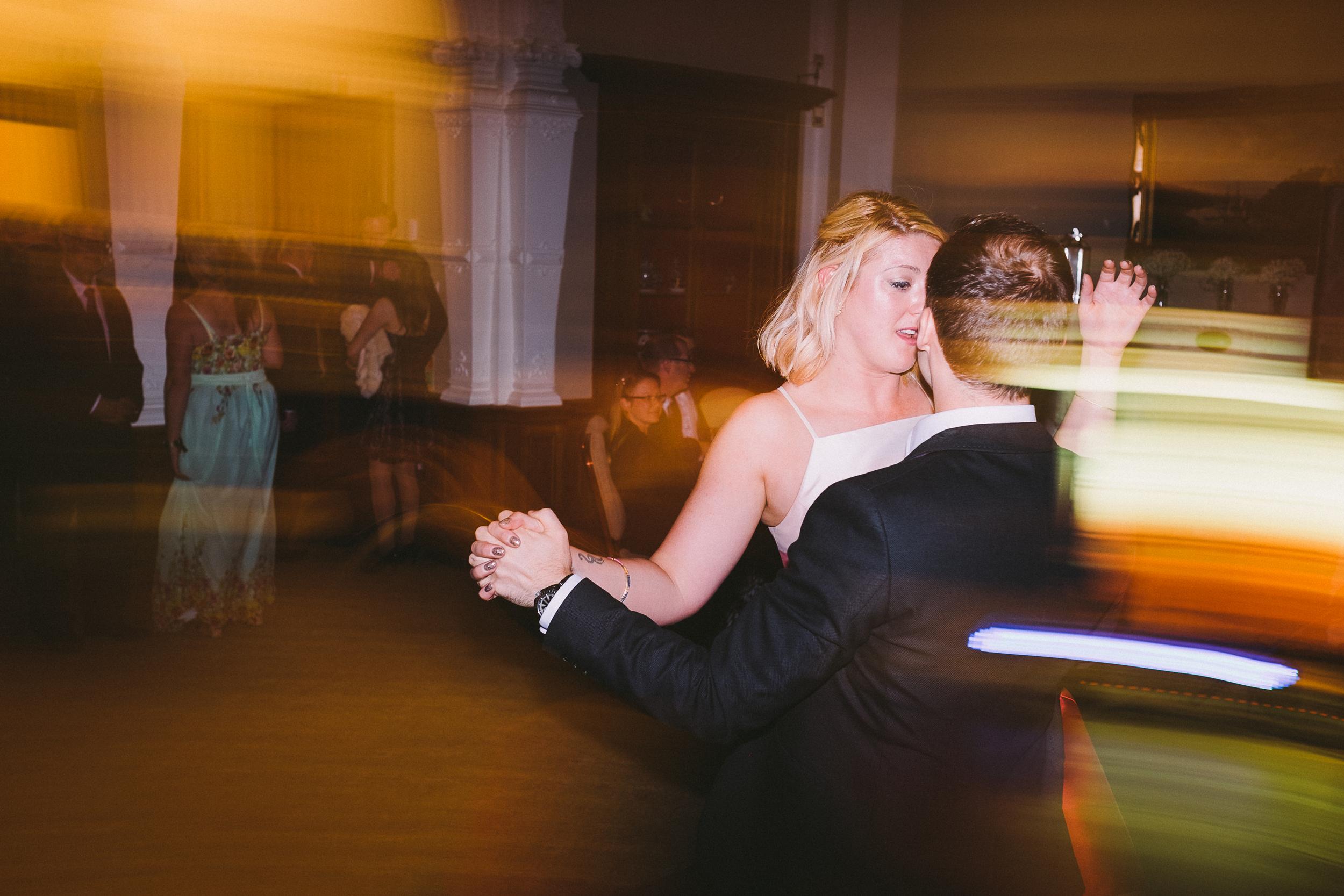 dan_emma_wedding-371.jpg