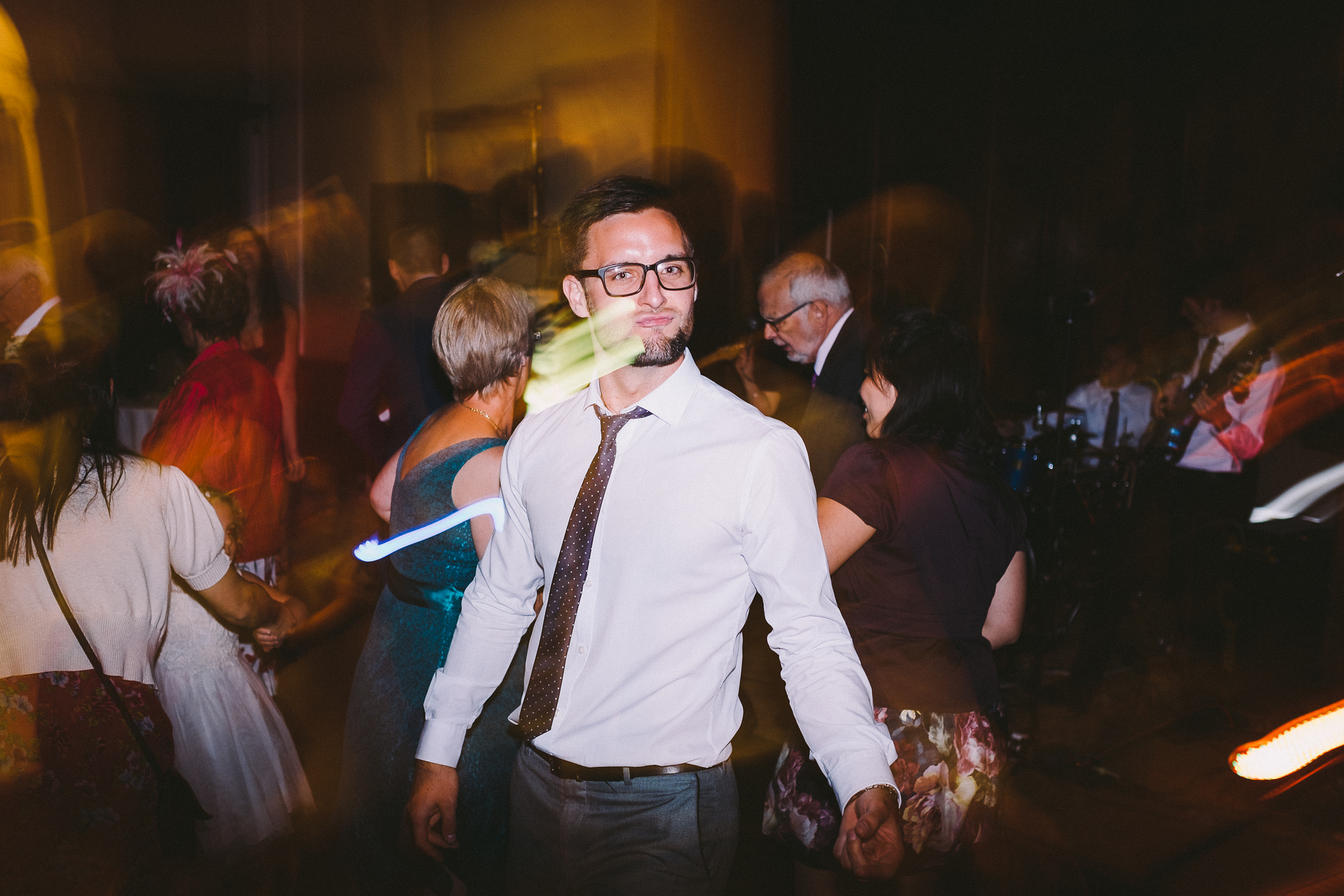 dan_emma_wedding-383.jpg