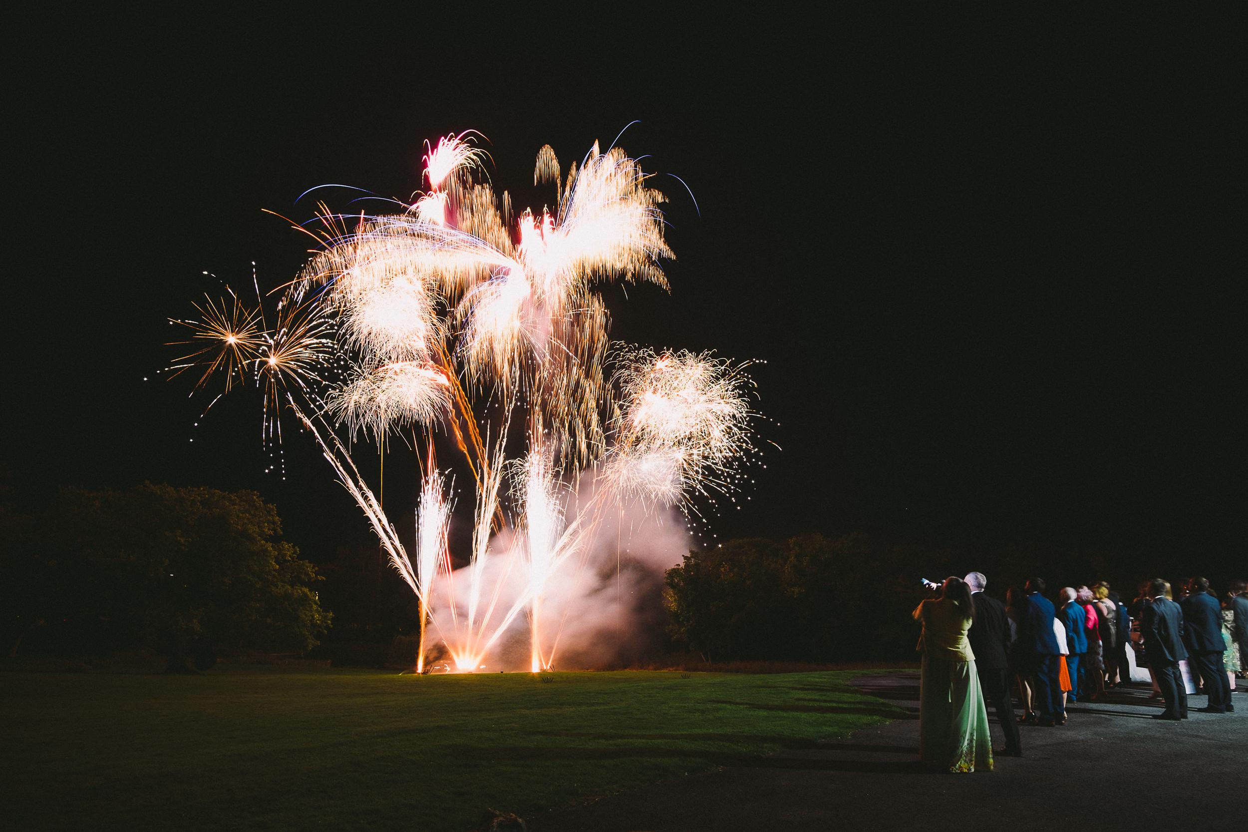 dan_emma_wedding-396.jpg